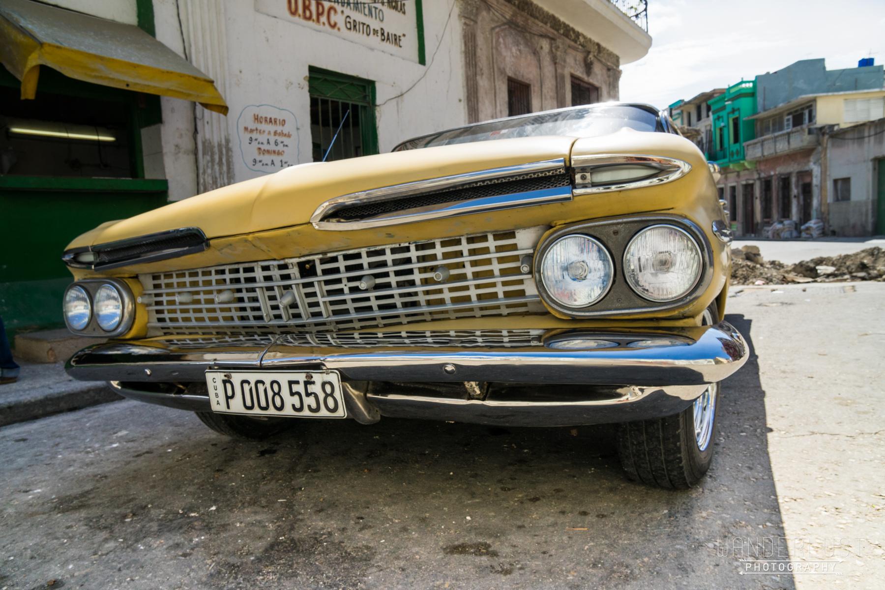 Havana-00351.jpg