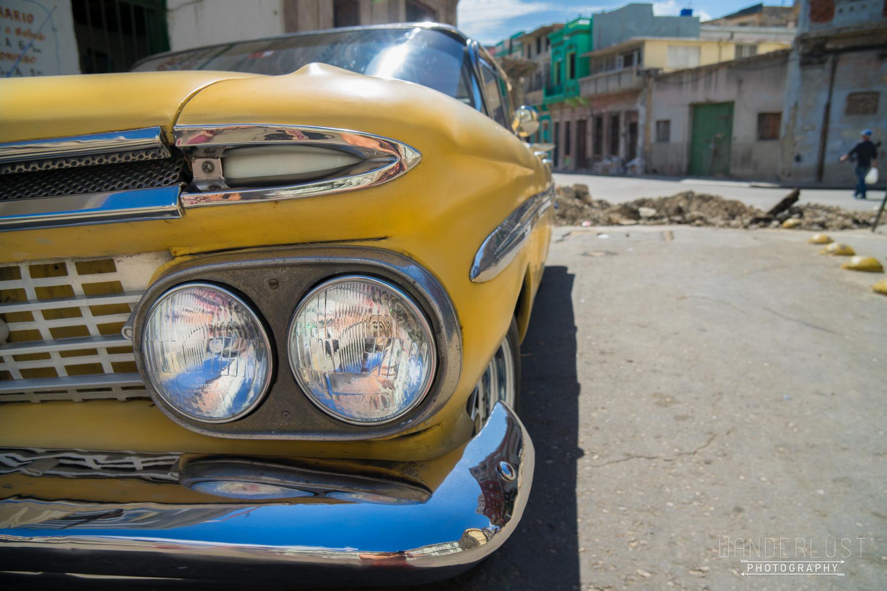 Havana-00353.jpg
