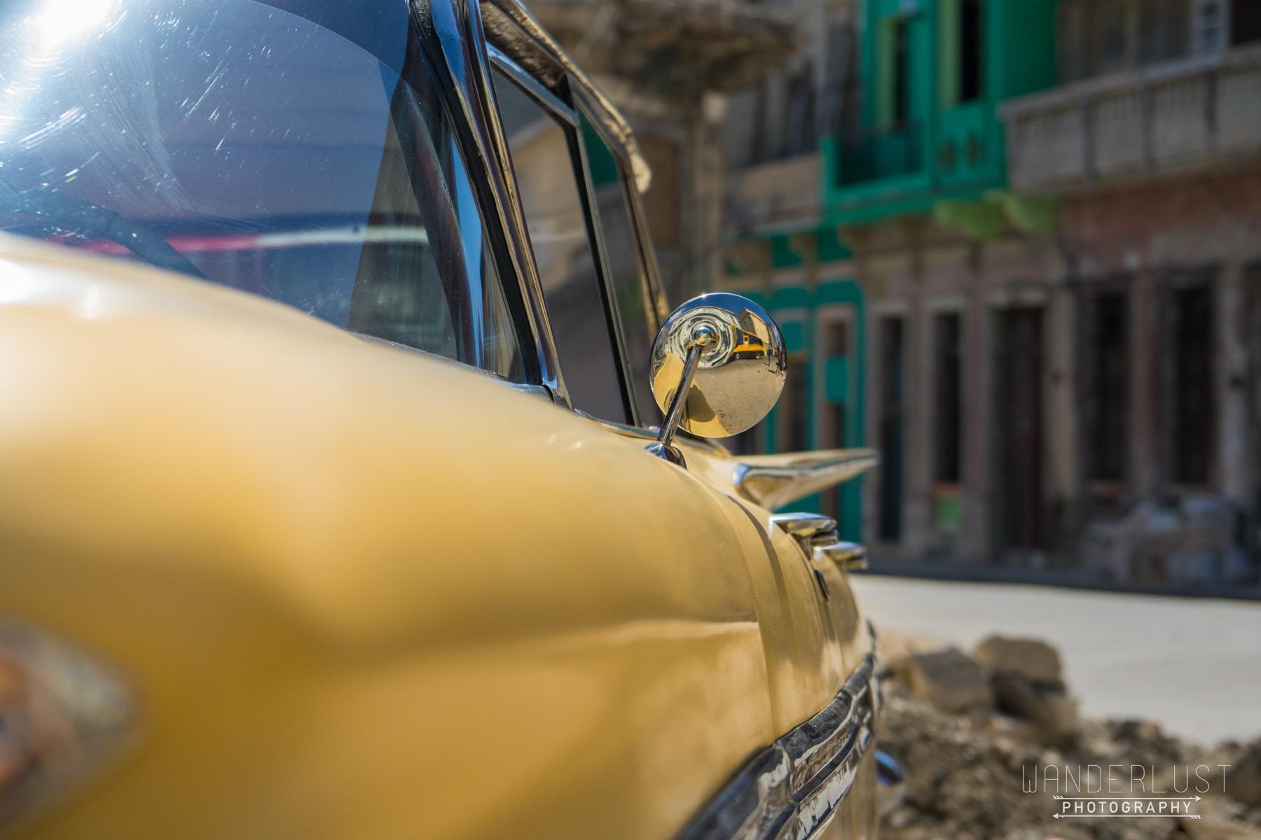 Havana-00354.jpg