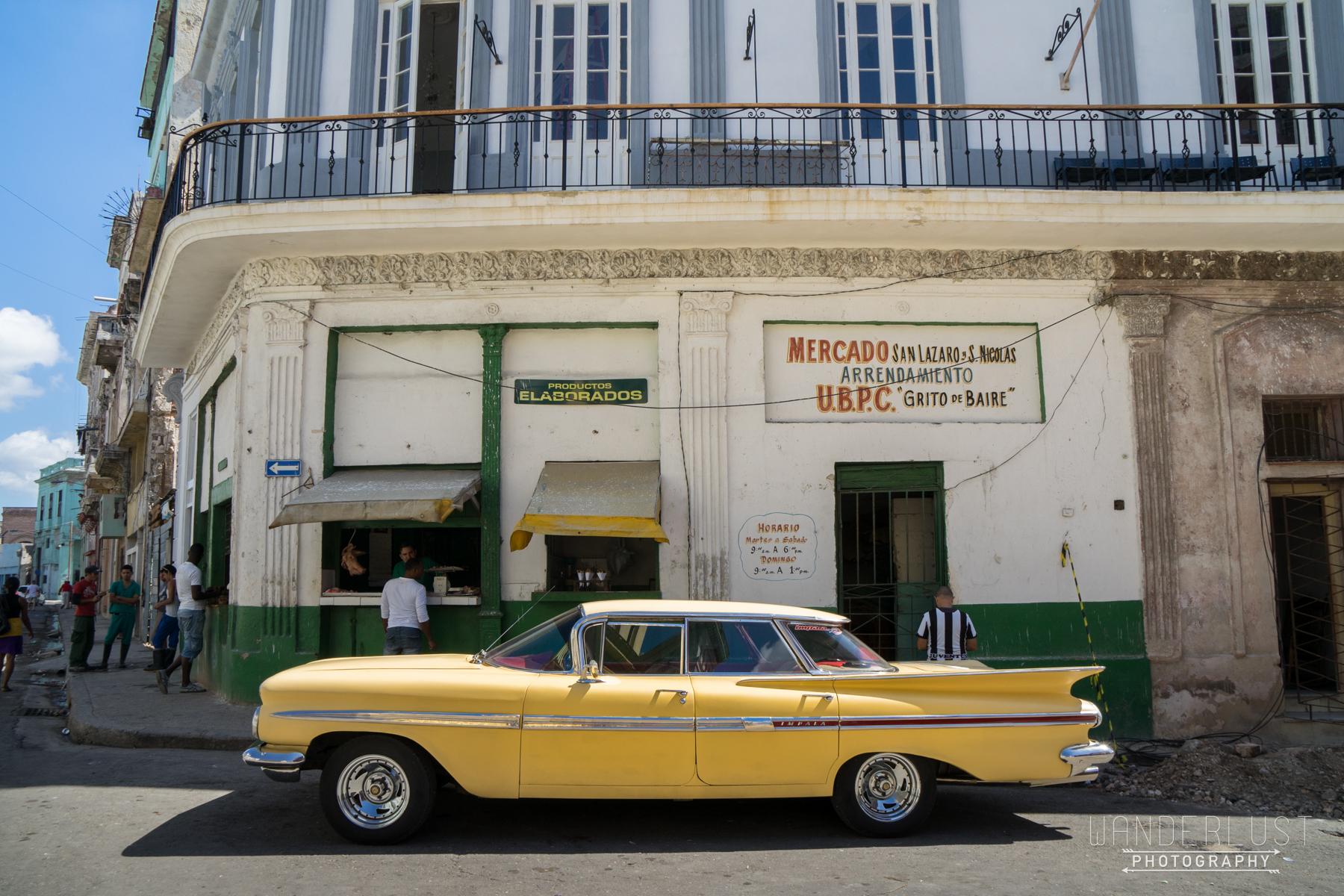Havana-00357.jpg