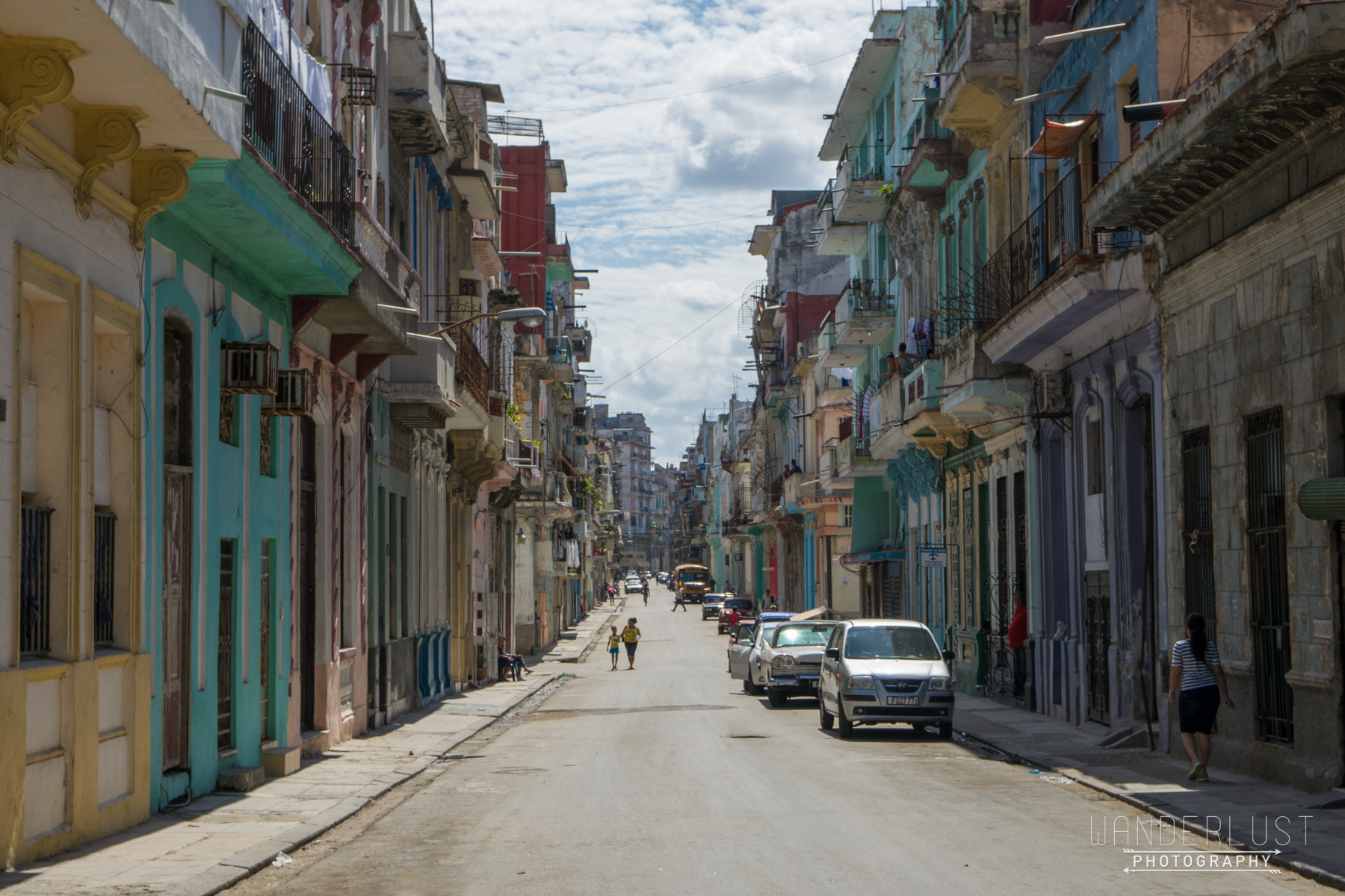 Havana-00359.jpg