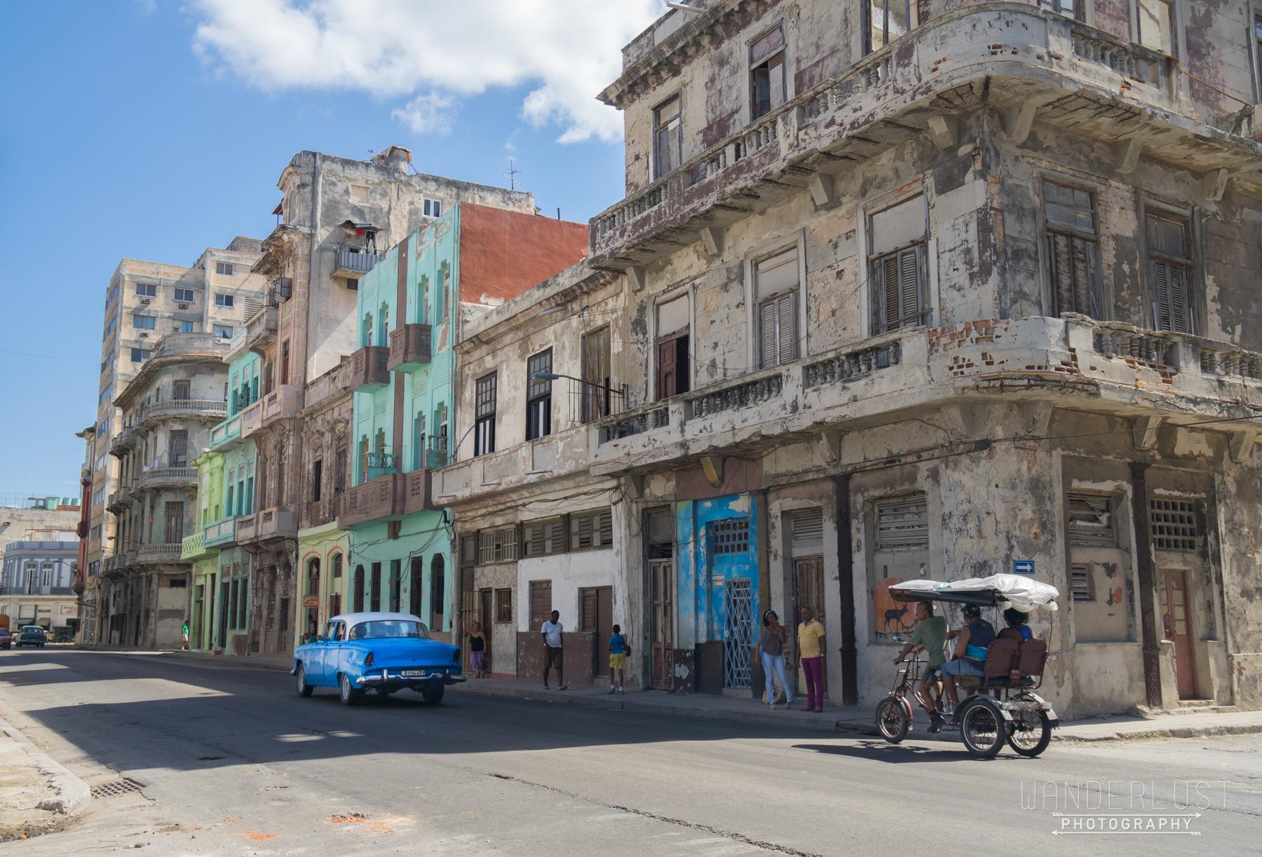 Havana-00363.jpg
