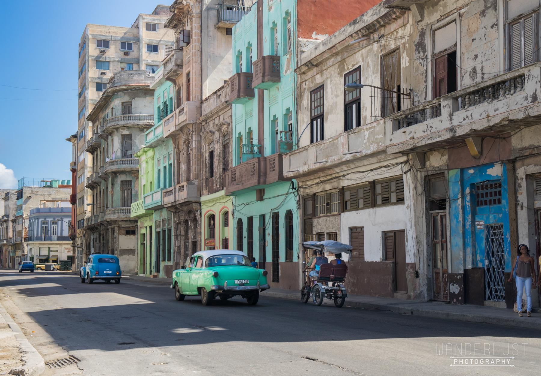 Havana-00365.jpg
