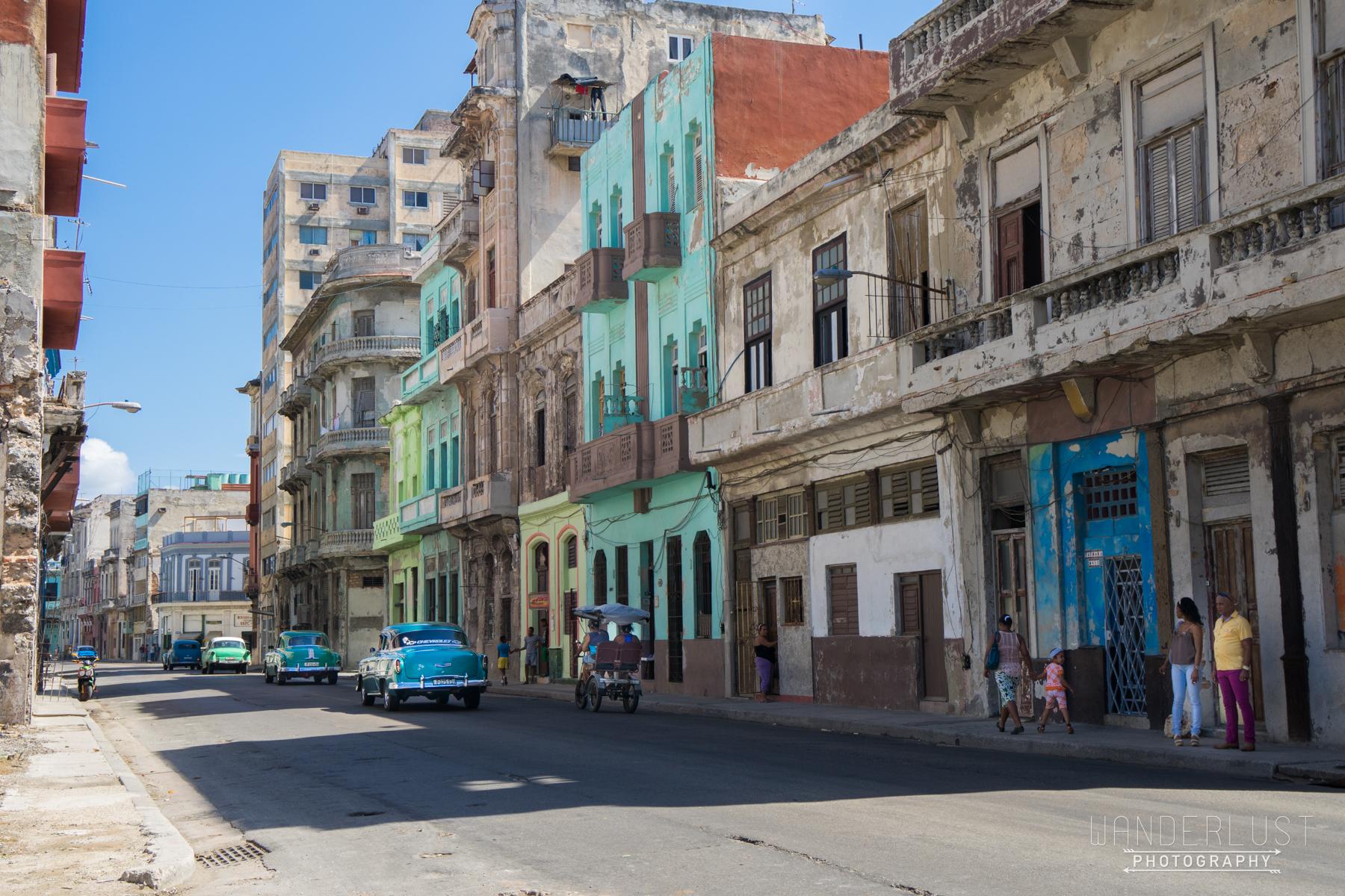 Havana-00367.jpg