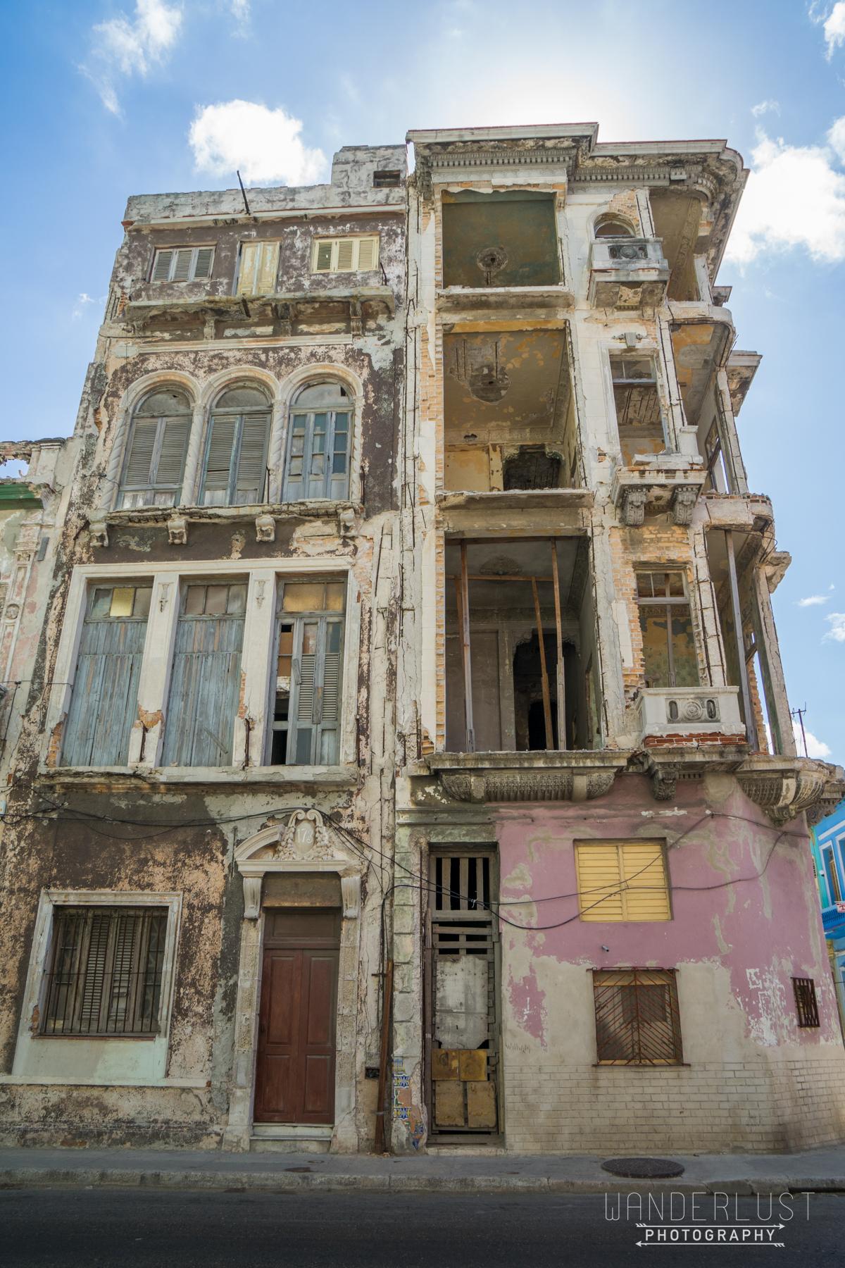 Havana-00368.jpg