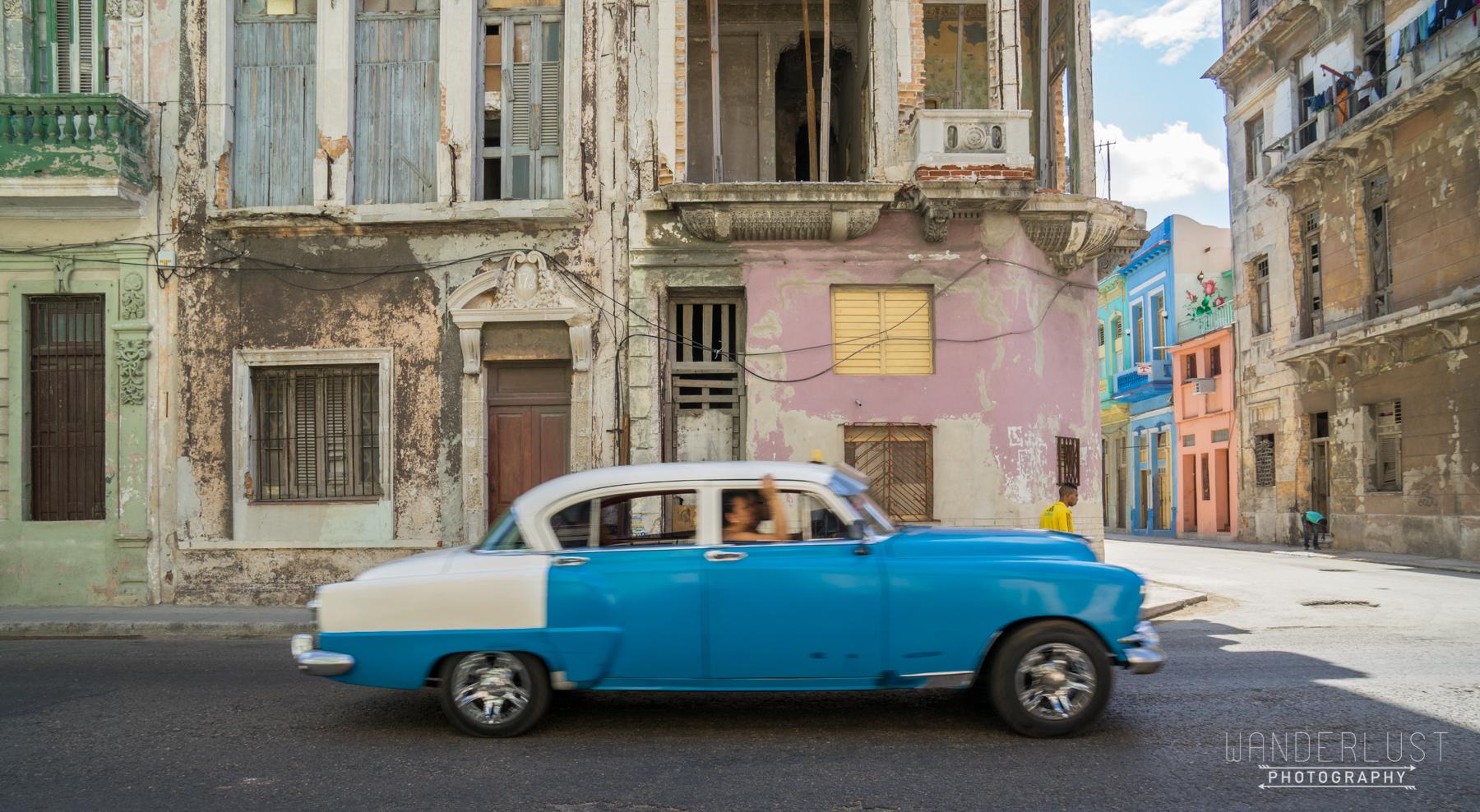 Havana-00372.jpg
