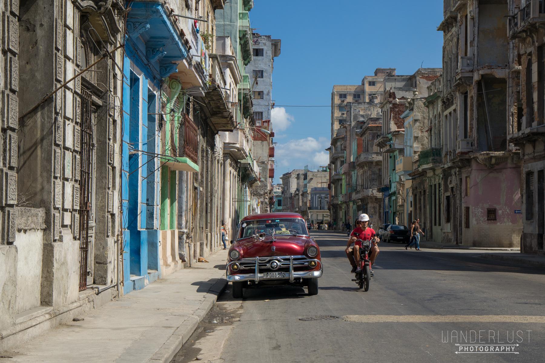 Havana-00373.jpg