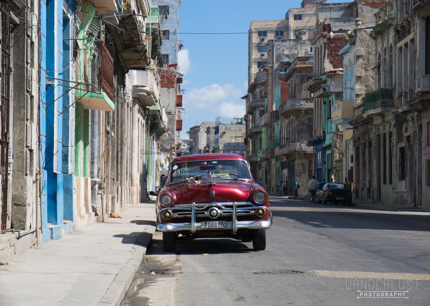 Havana-00375.jpg