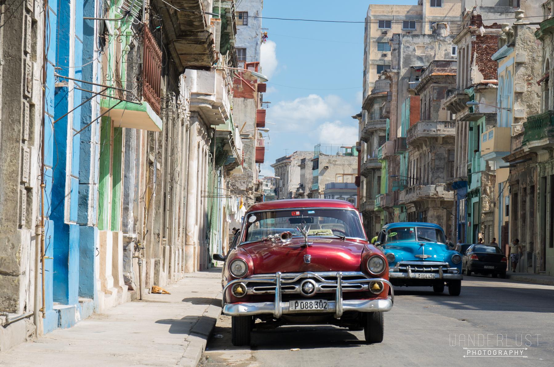 Havana-00376.jpg