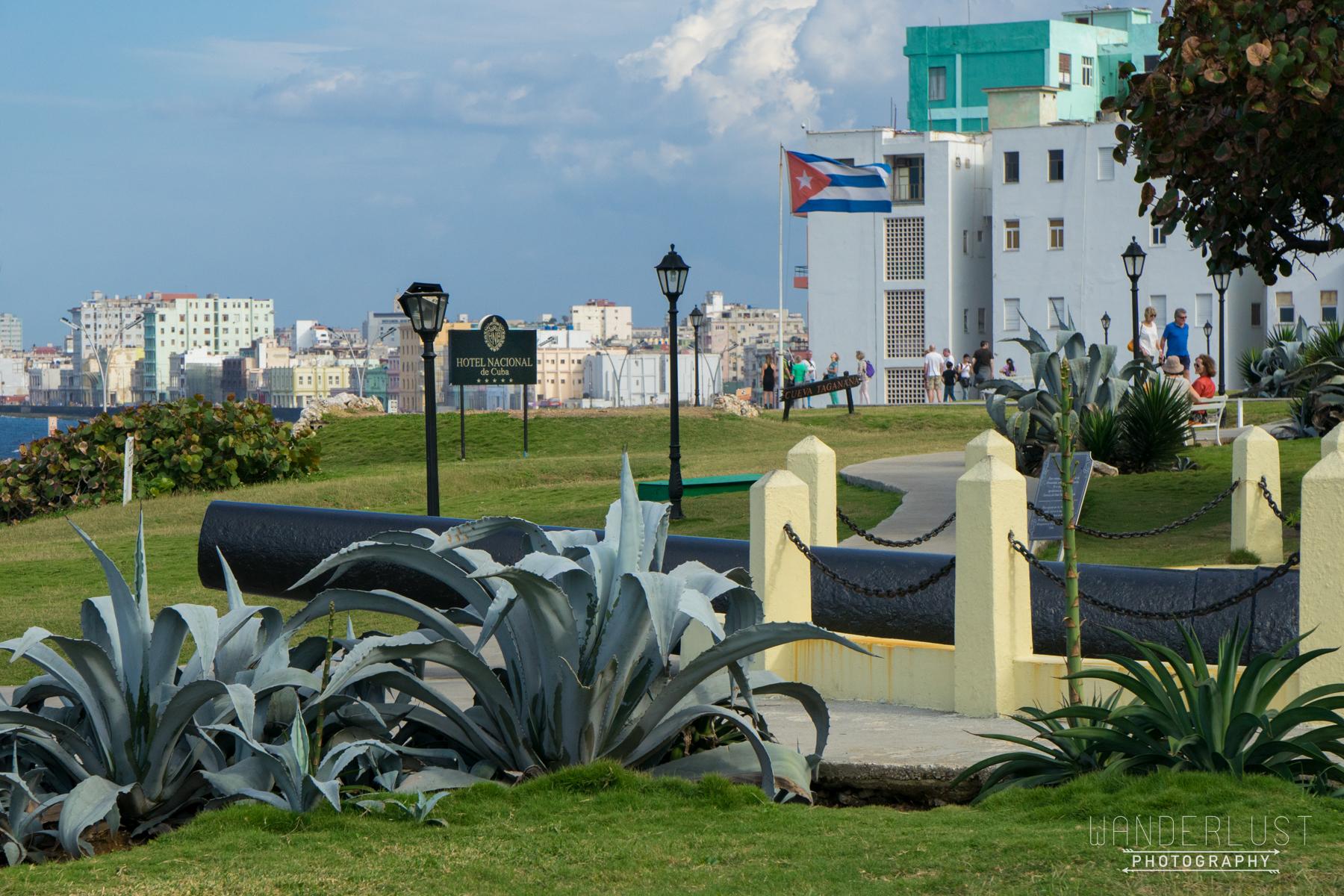 Havana-00426.jpg