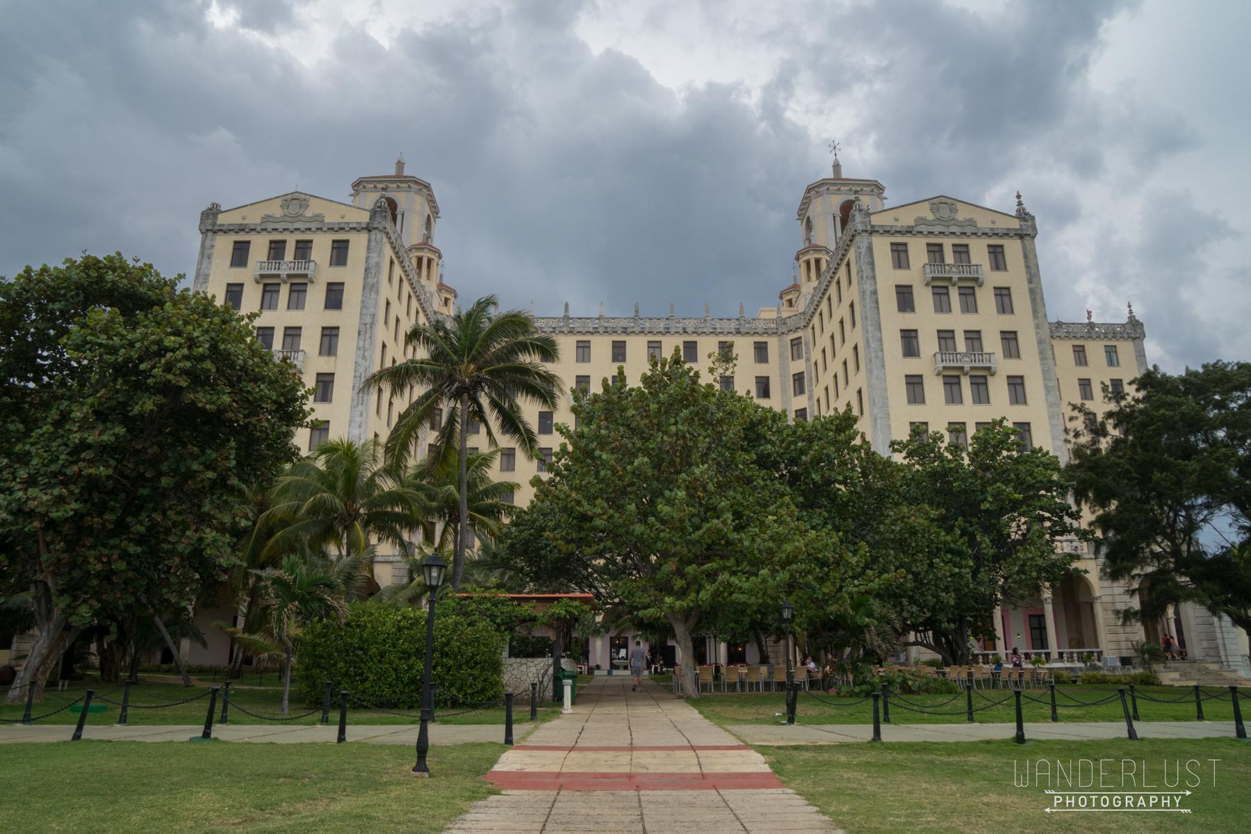 Havana-00436.jpg