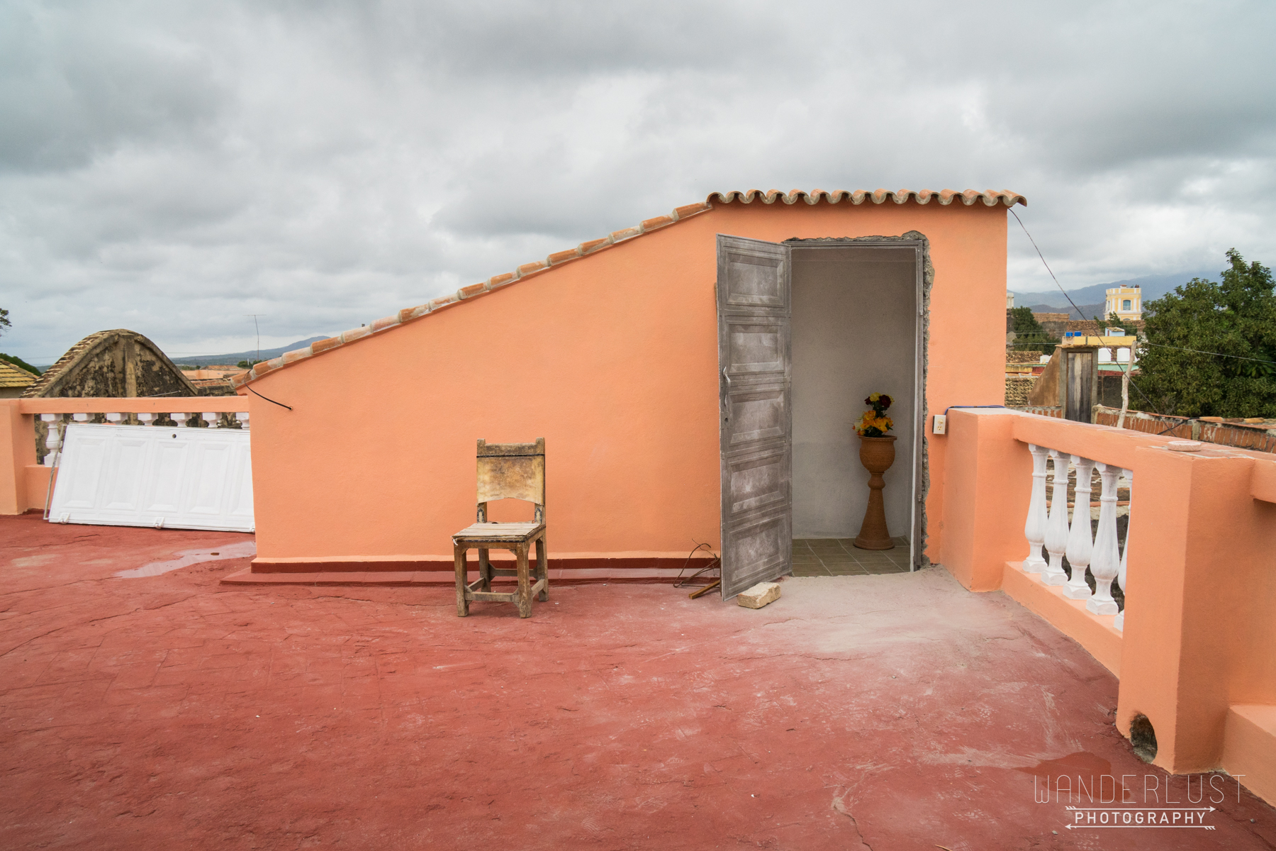 Havana-00550.jpg