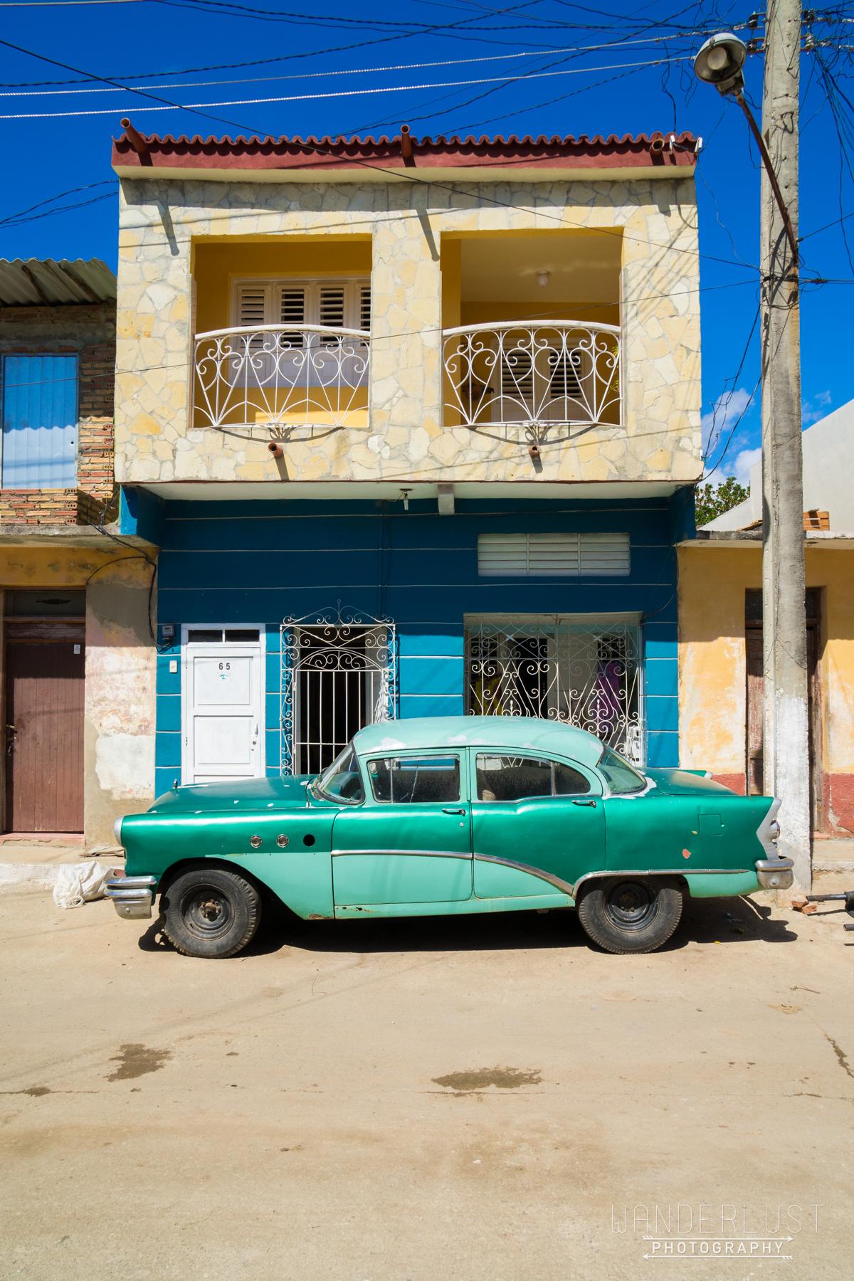 Havana-00577.jpg