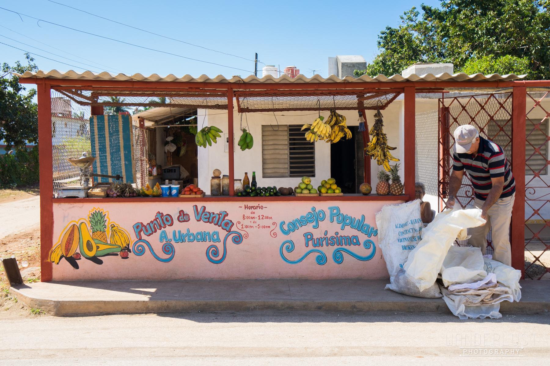 Havana-00585.jpg