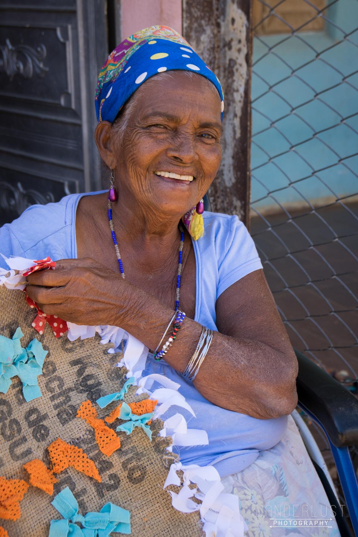 Havana-00591.jpg