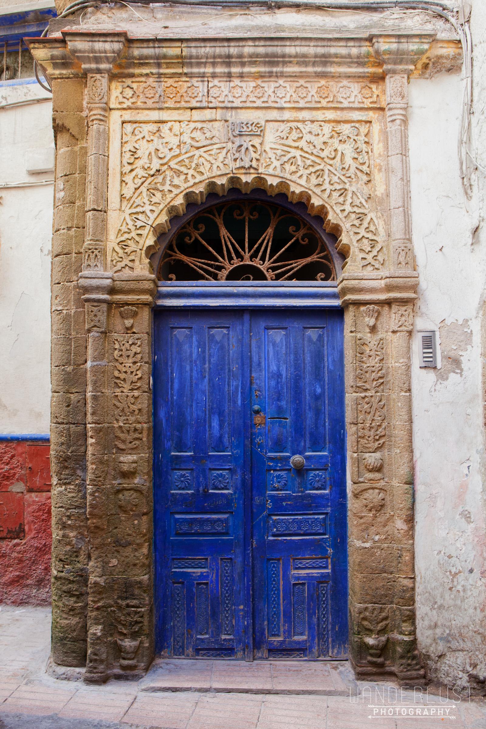 Essaouira-2 6.jpg