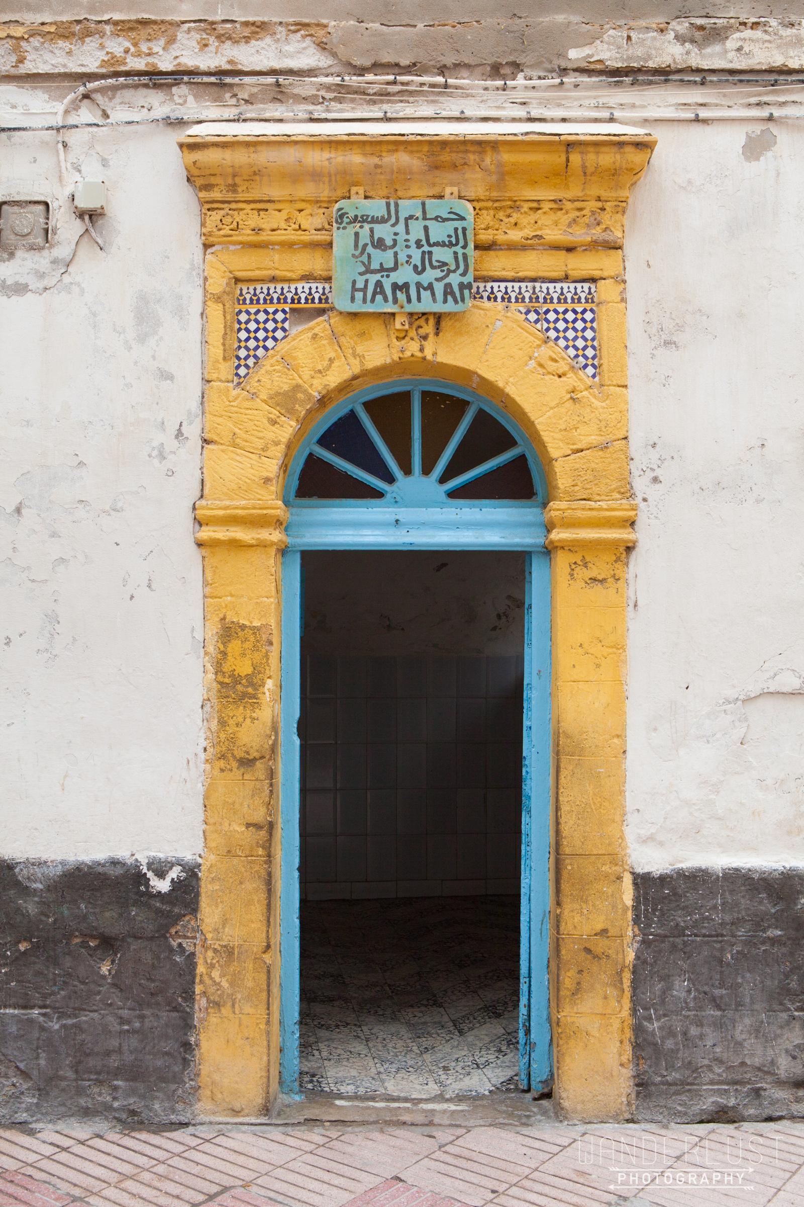 Essaouira-9845 6.jpg