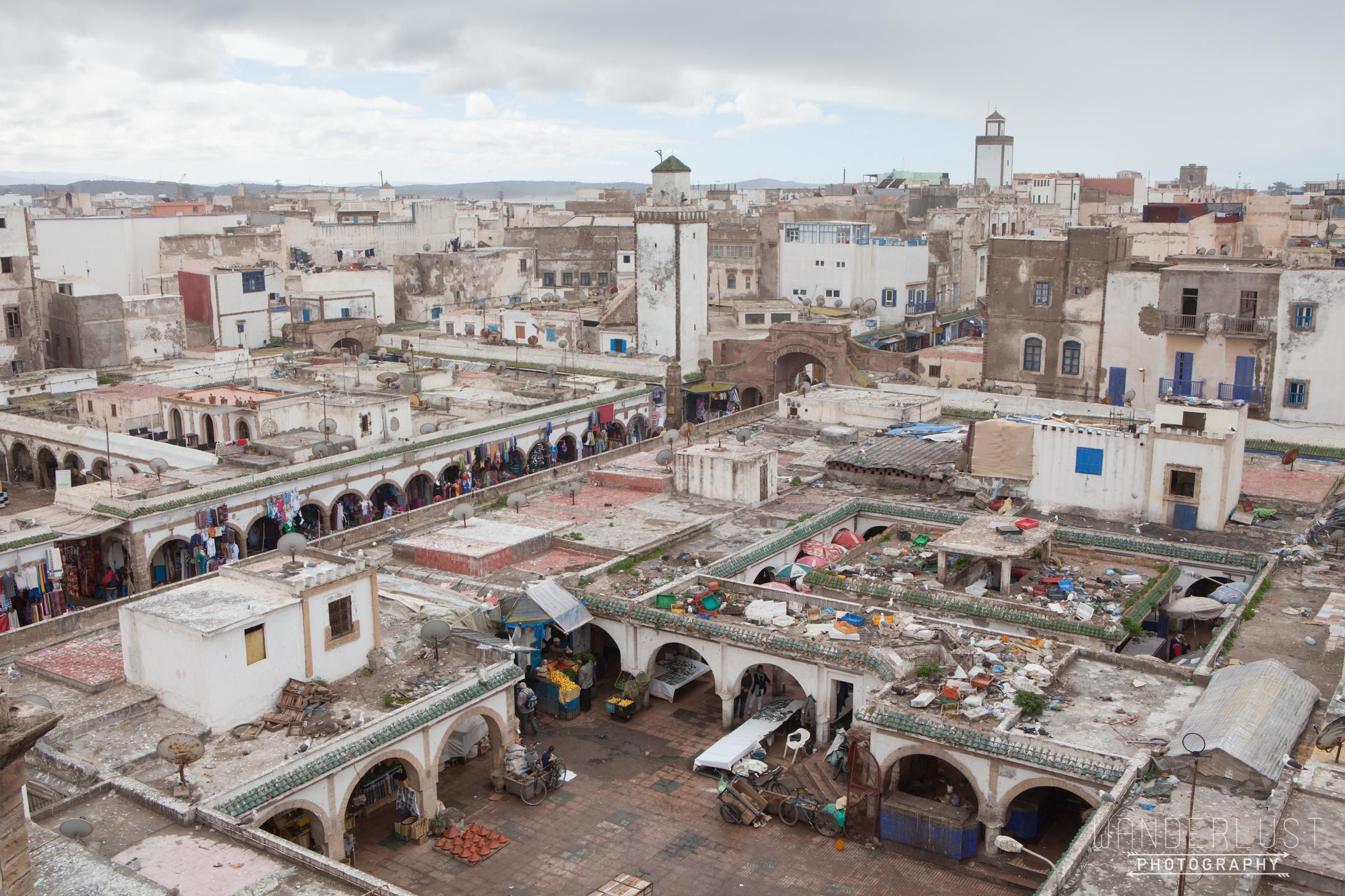 Essaouira-9840 6.jpg