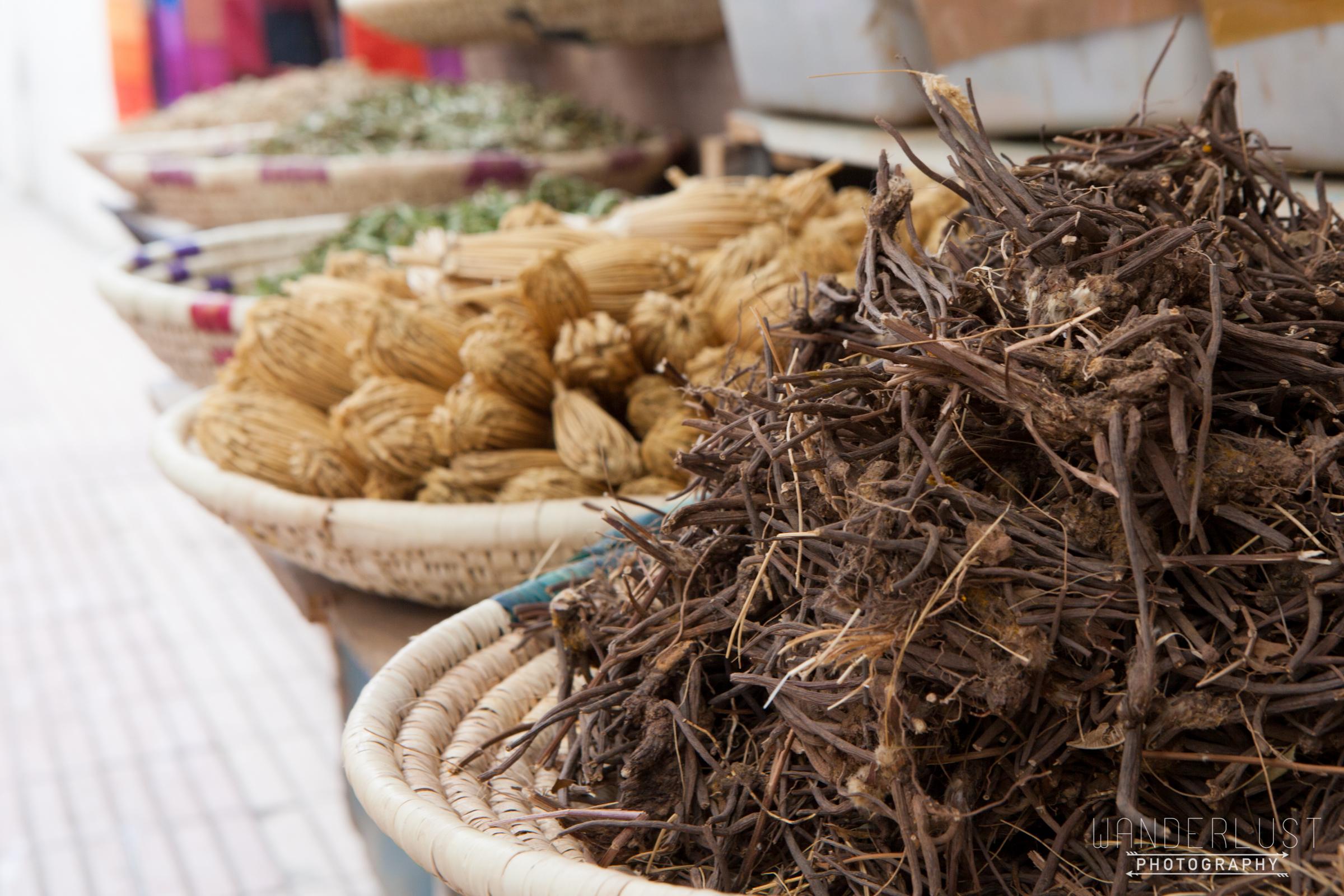 Essaouira-9851 5.jpg