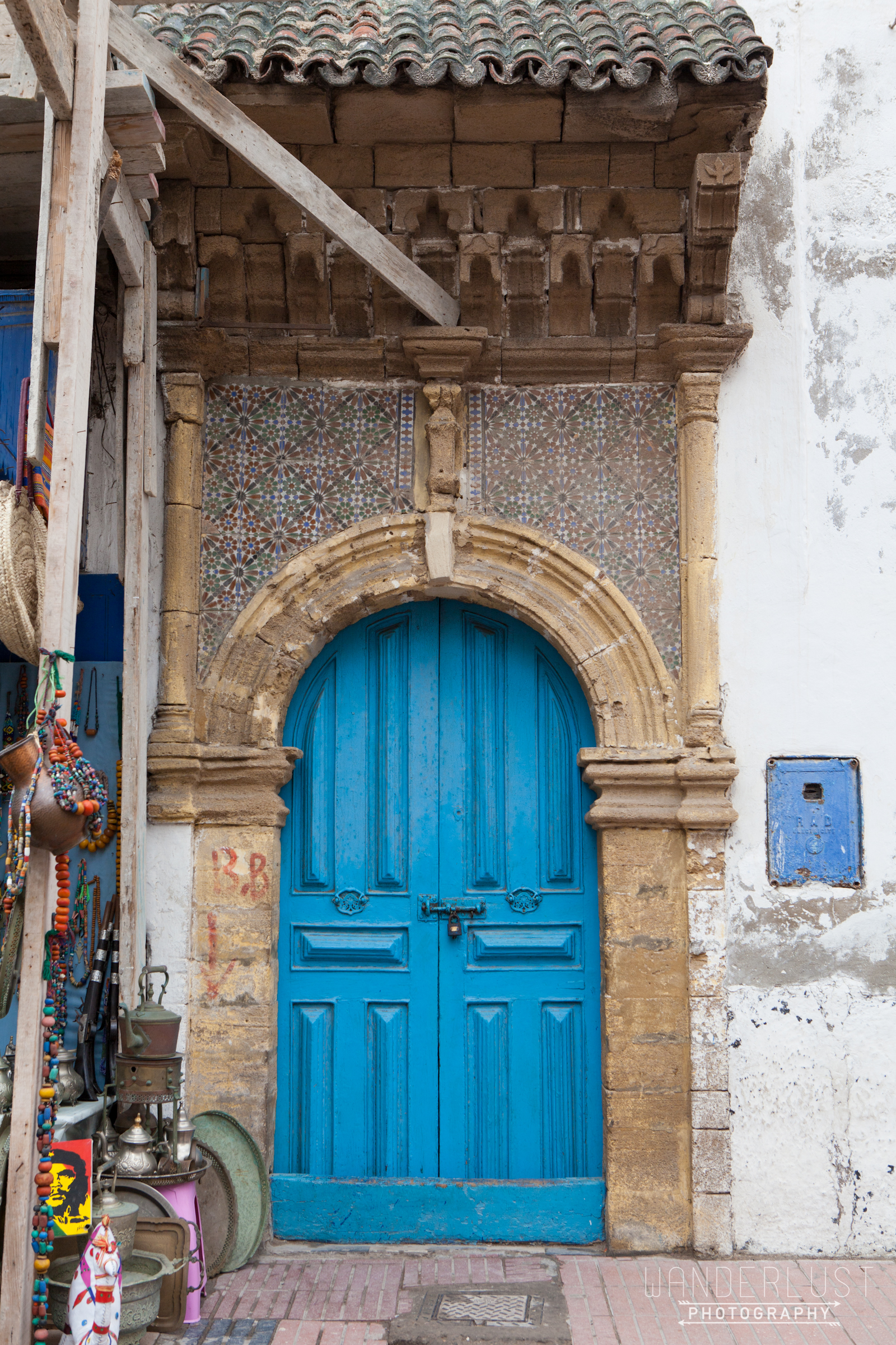 Essaouira-9858 4.jpg