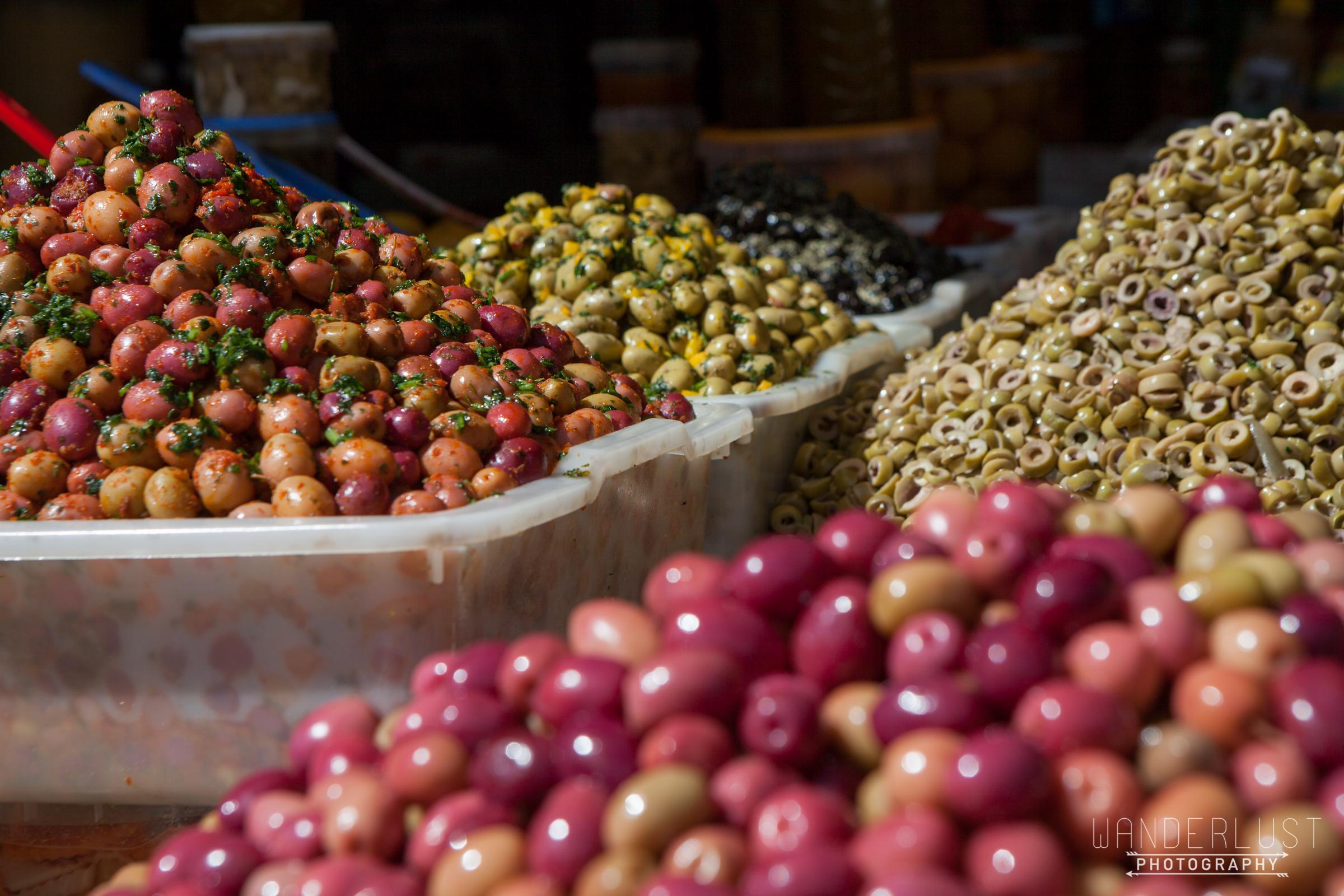 Essaouira-9927 6.jpg