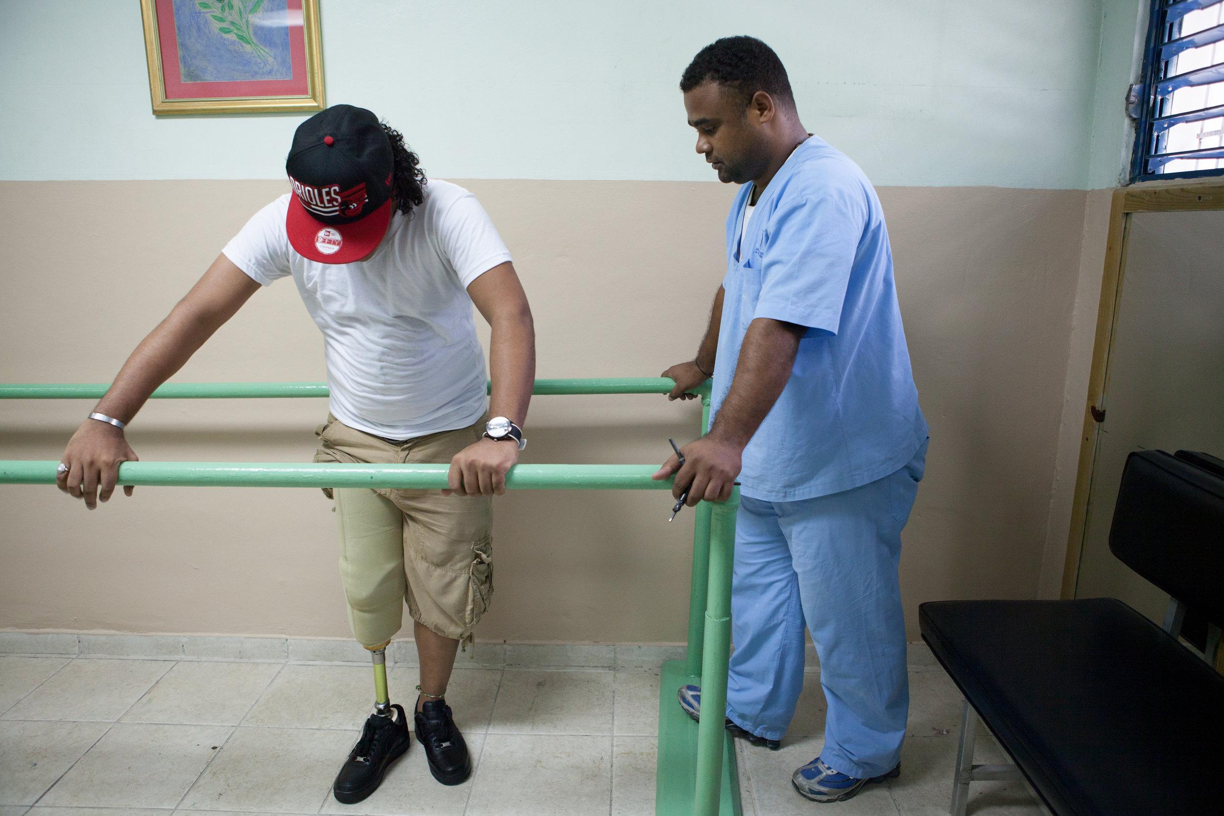 PFP DominicanRep-5670.jpg