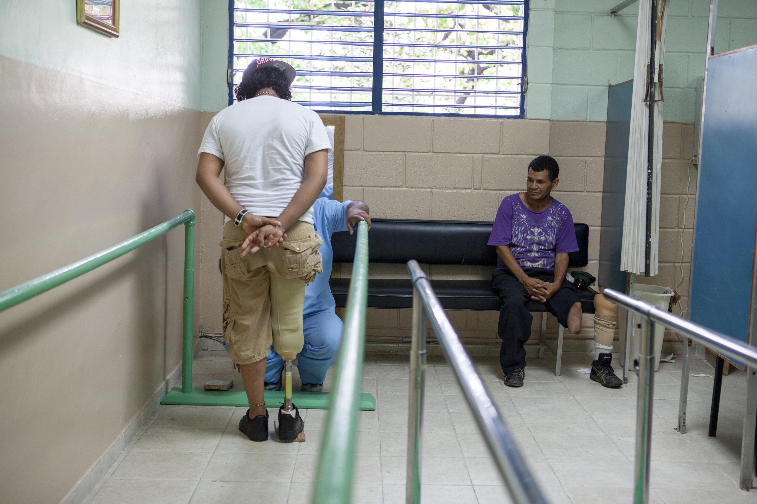 PFP DominicanRep-5696.jpg