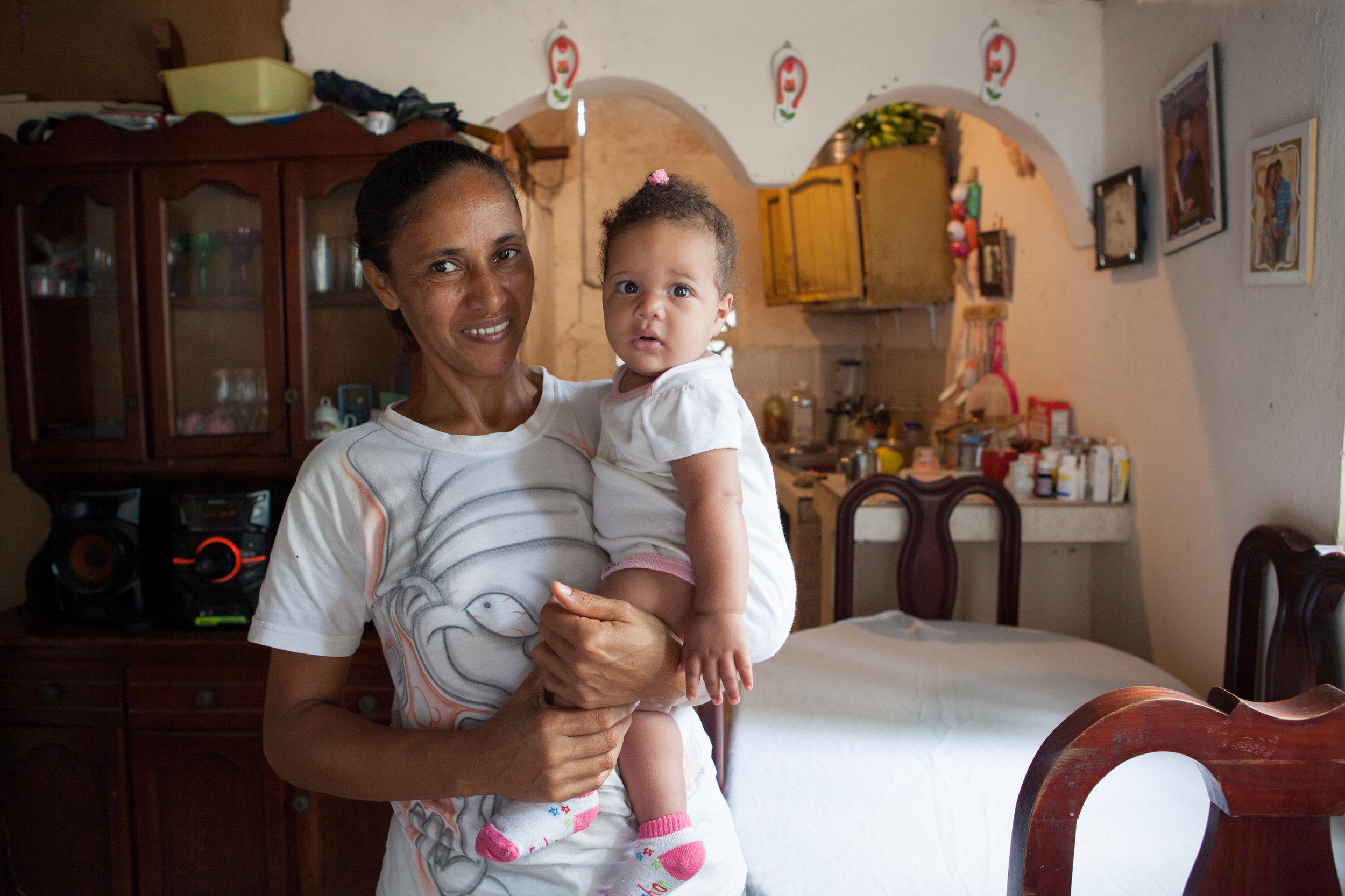 PFP DominicanRep-6153.jpg