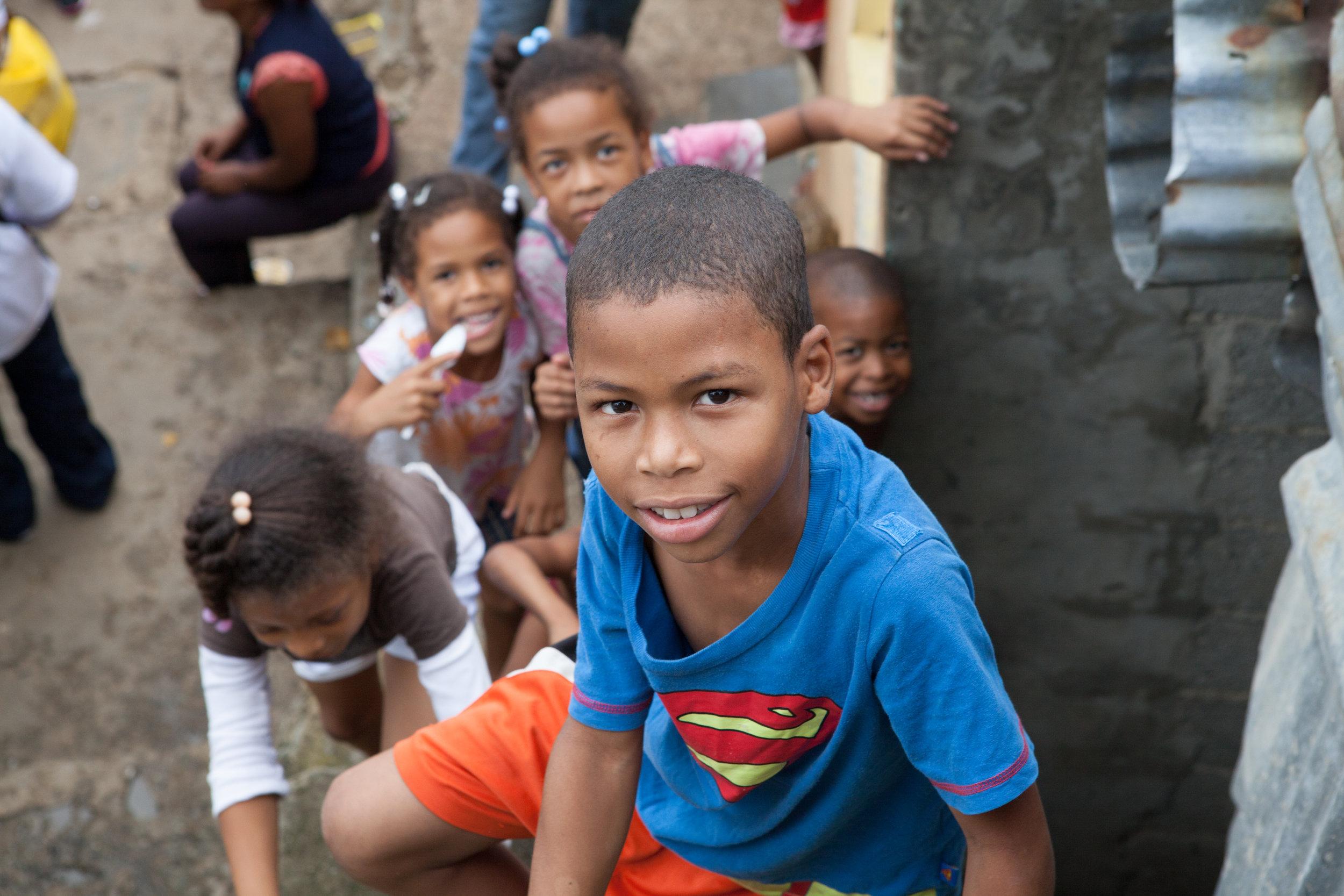 PFP DominicanRep-6251.jpg