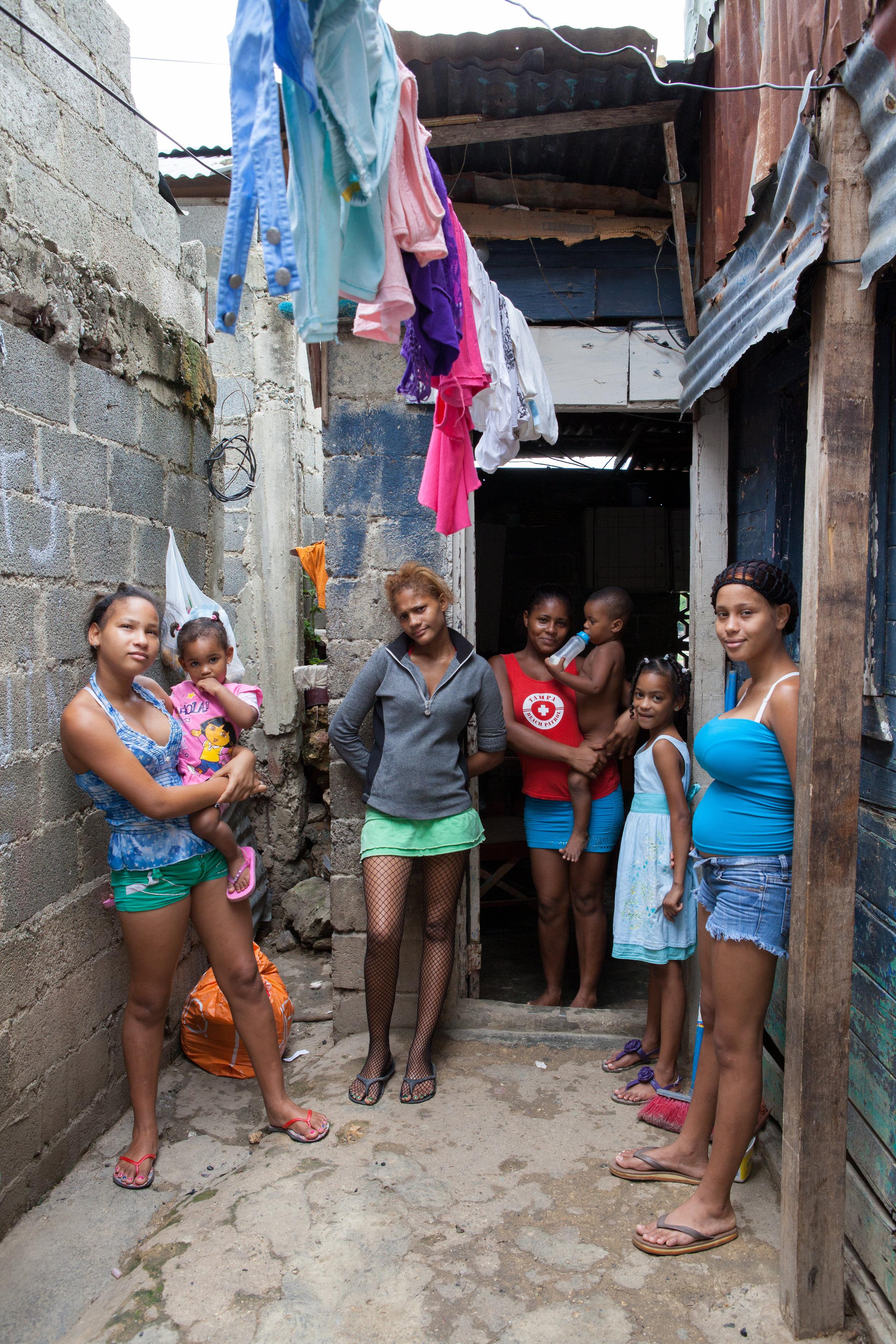 PFP DominicanRep-6364.jpg