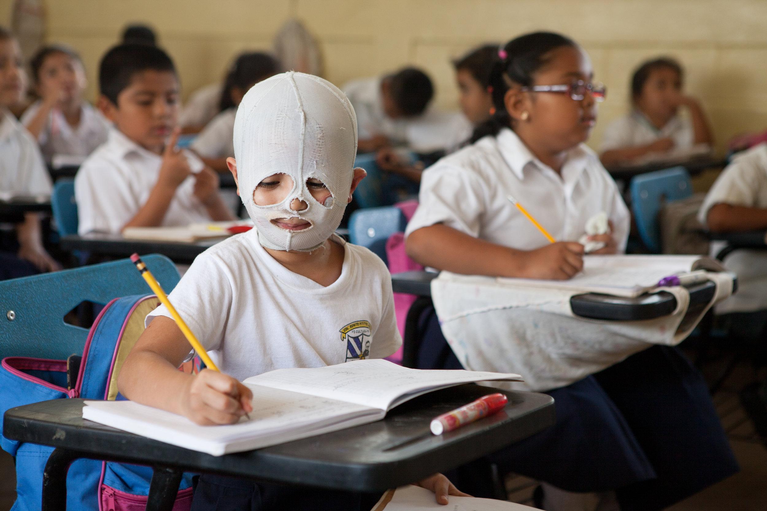 PFP Nicaragua-4586.jpg