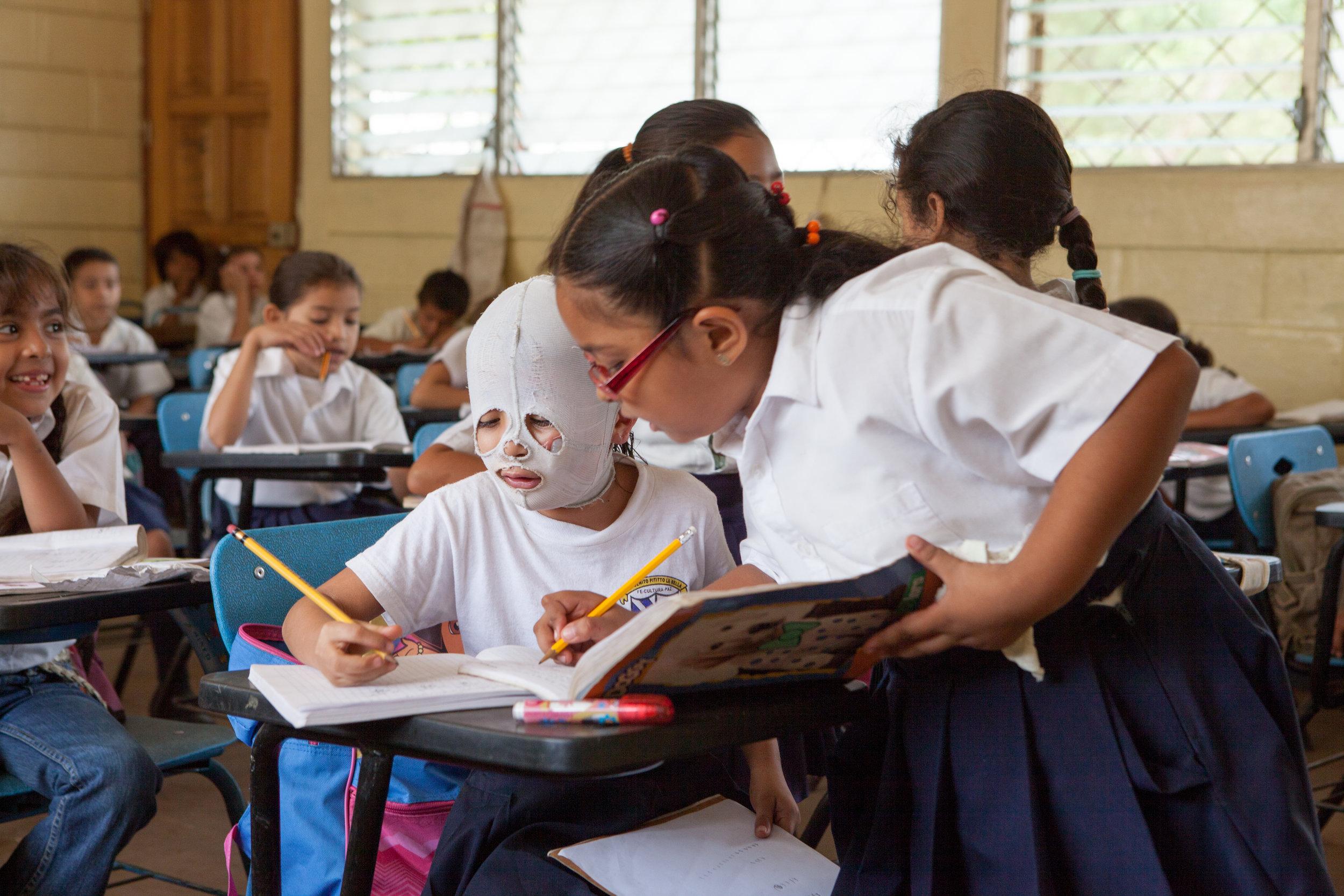 PFP Nicaragua-4593.jpg