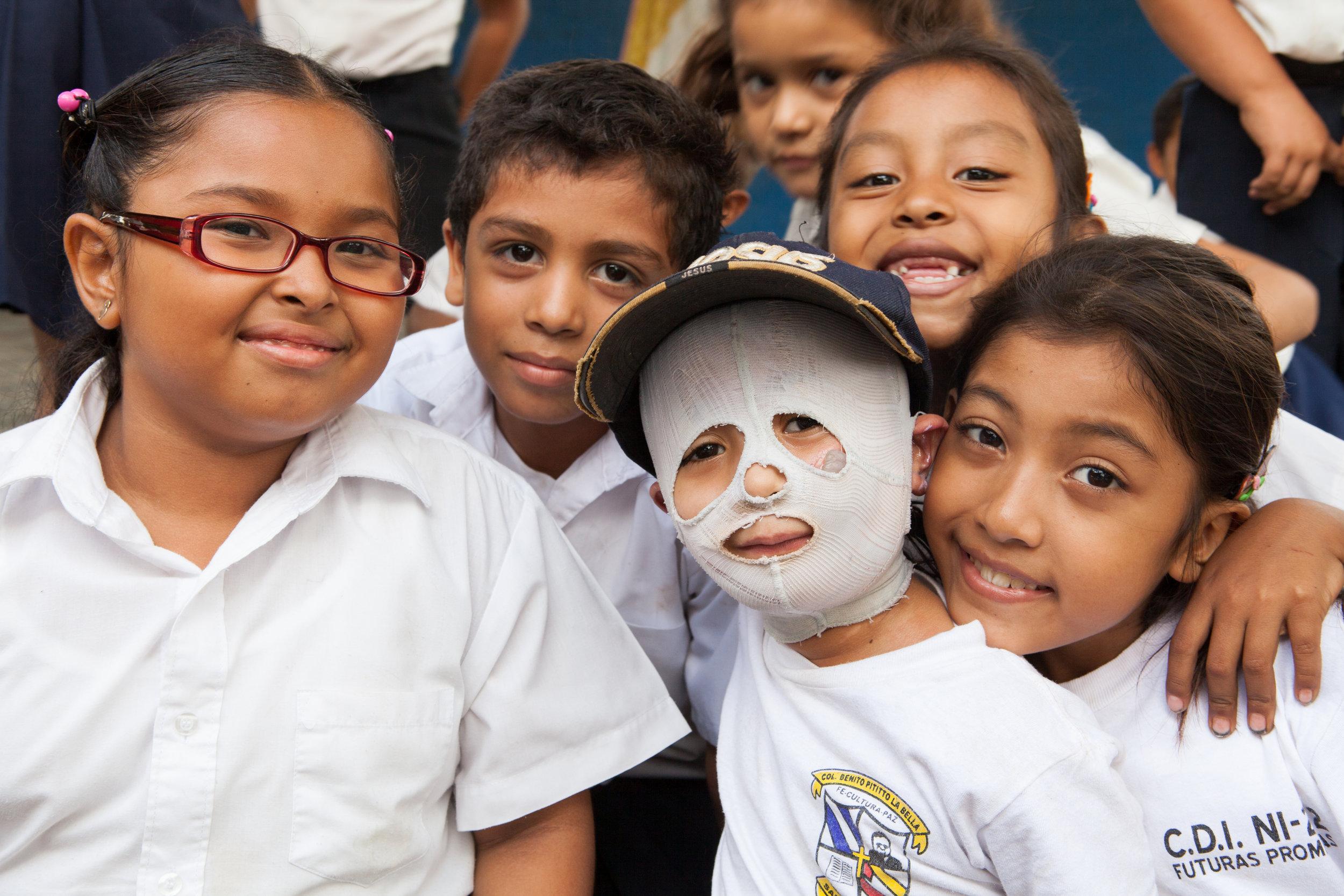 PFP Nicaragua-4614.jpg