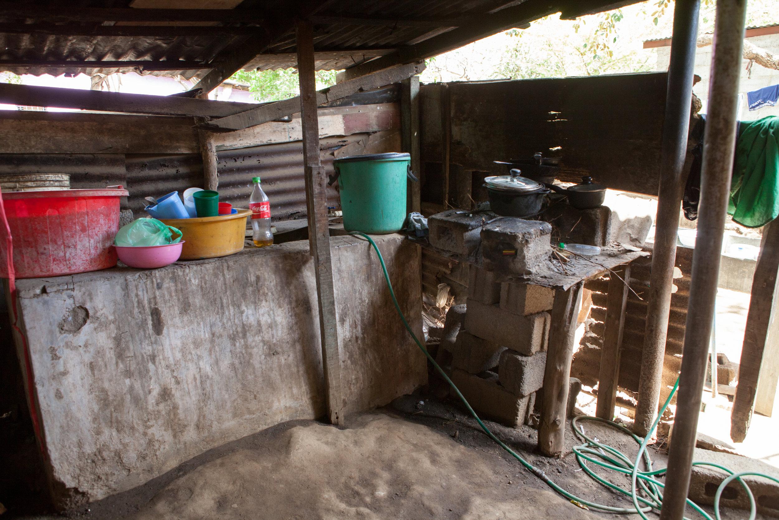 PFP Nicaragua-4651.jpg