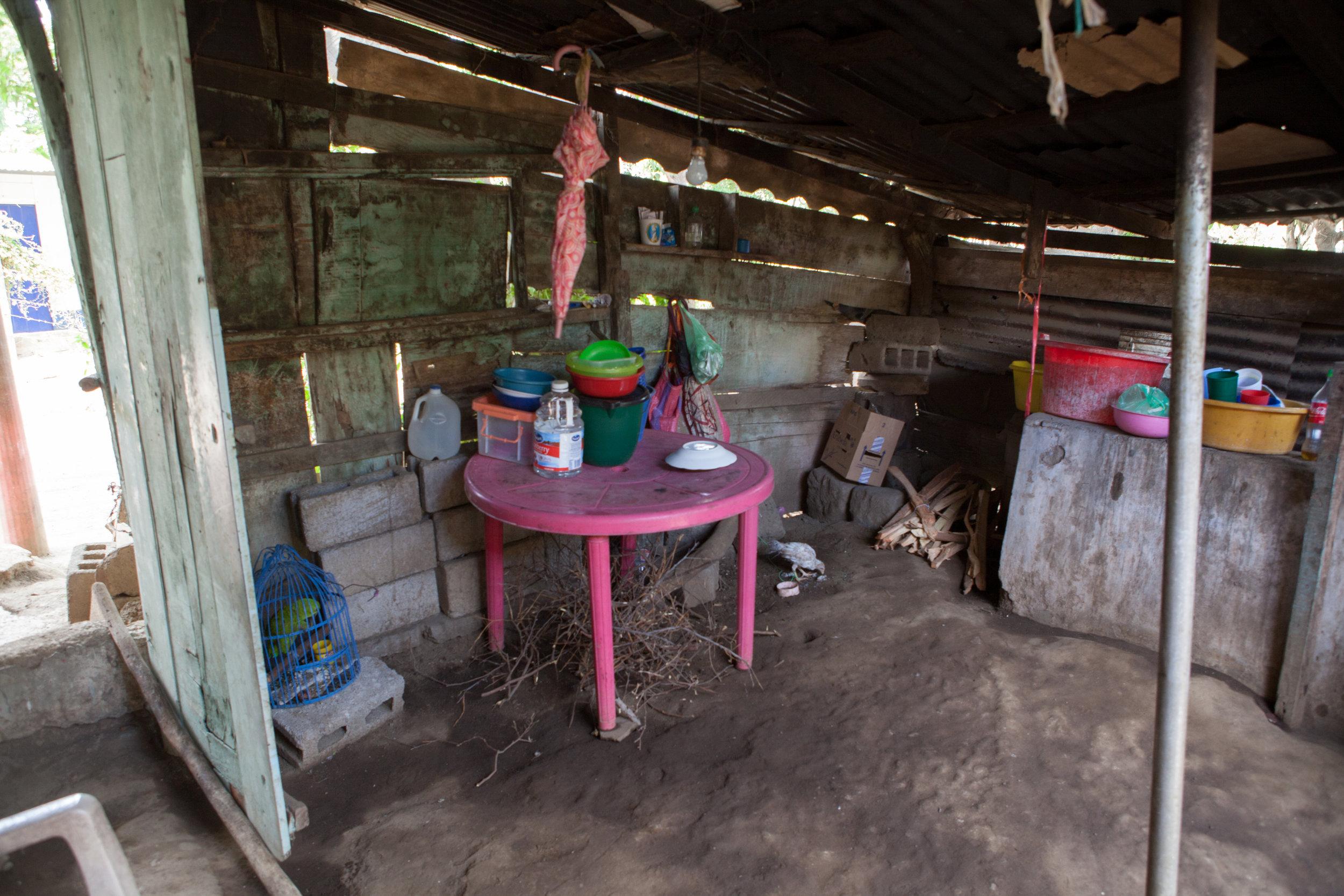 PFP Nicaragua-4652.jpg