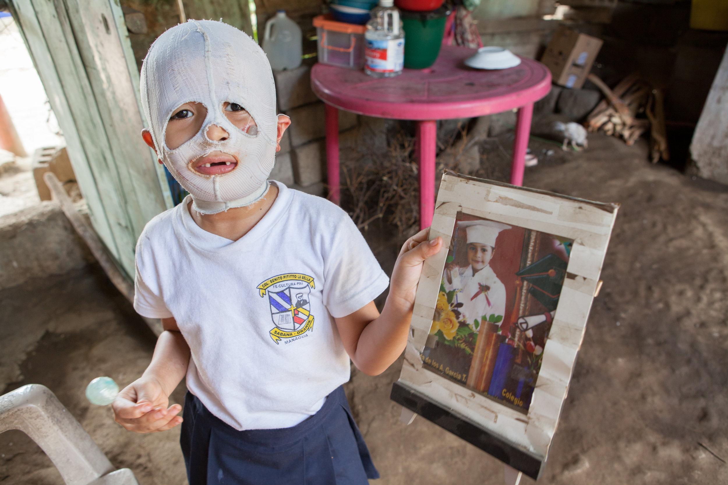 PFP Nicaragua-4657.jpg