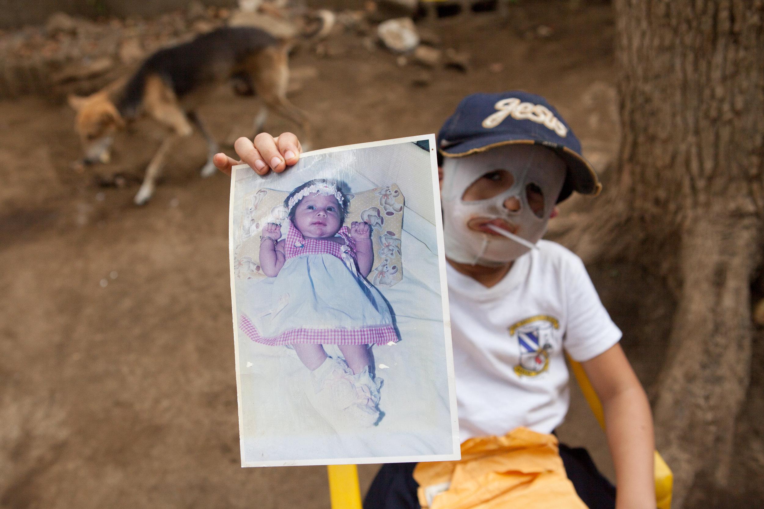 PFP Nicaragua-4682.jpg