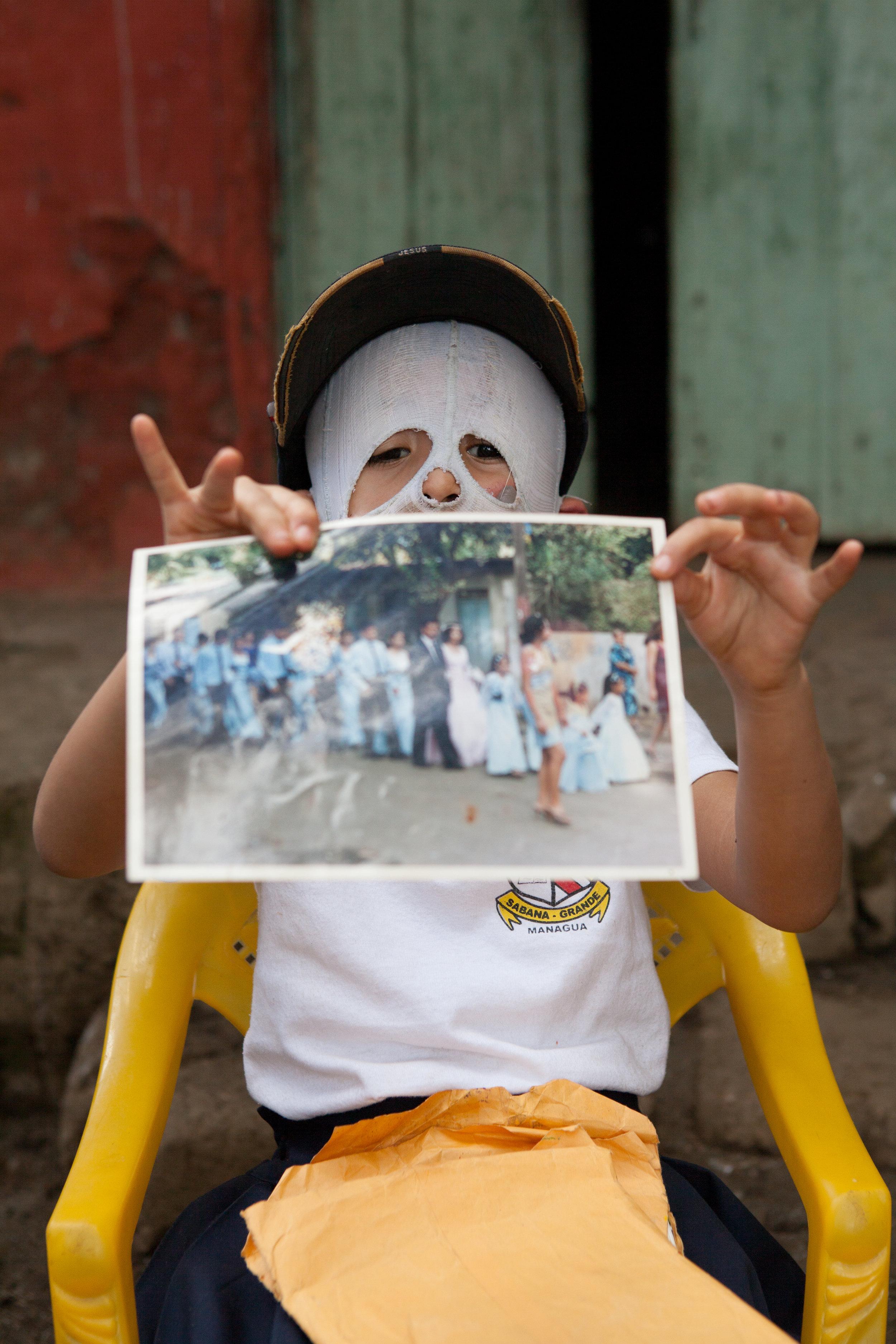 PFP Nicaragua-4687.jpg