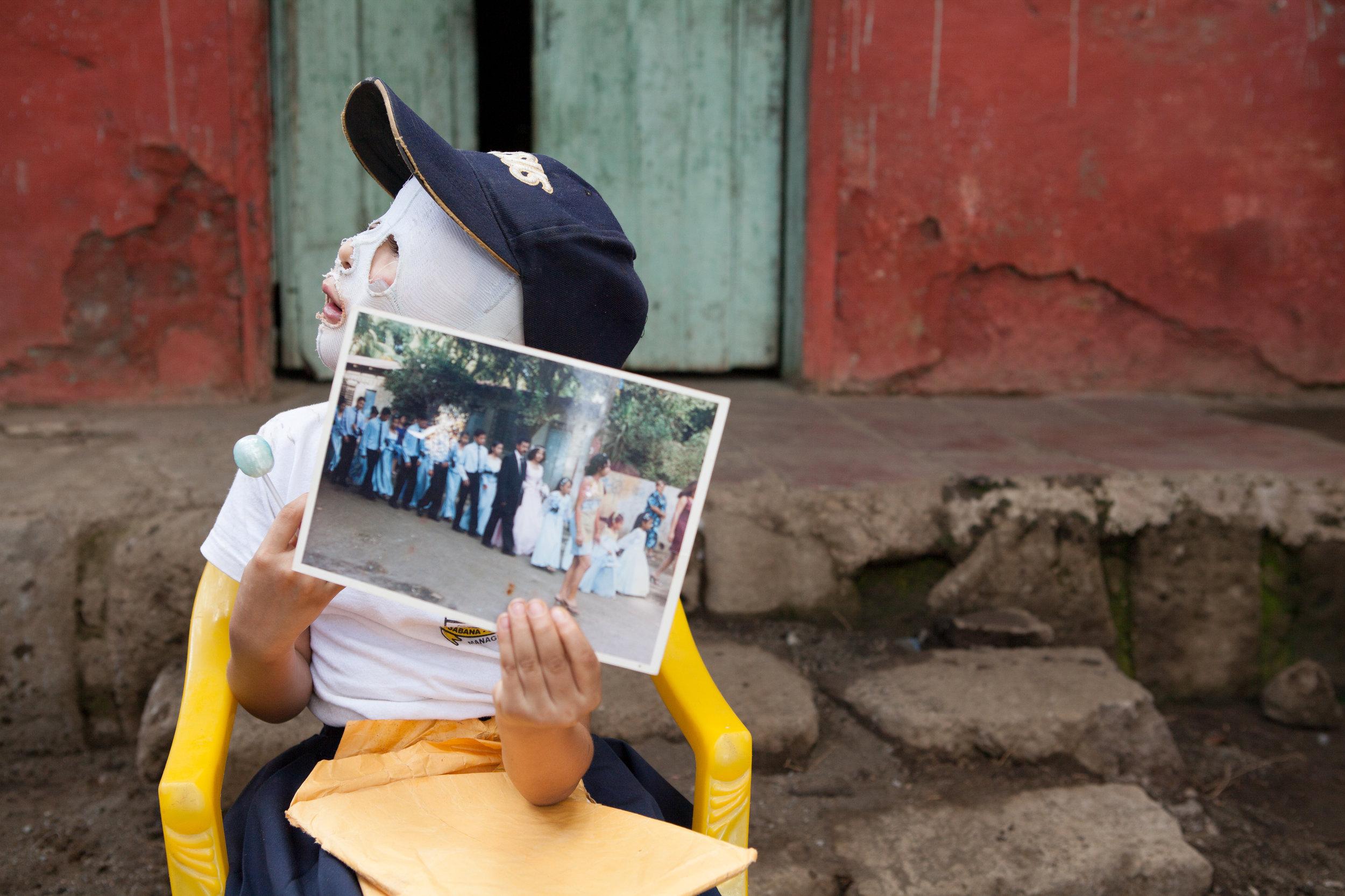 PFP Nicaragua-4689.jpg