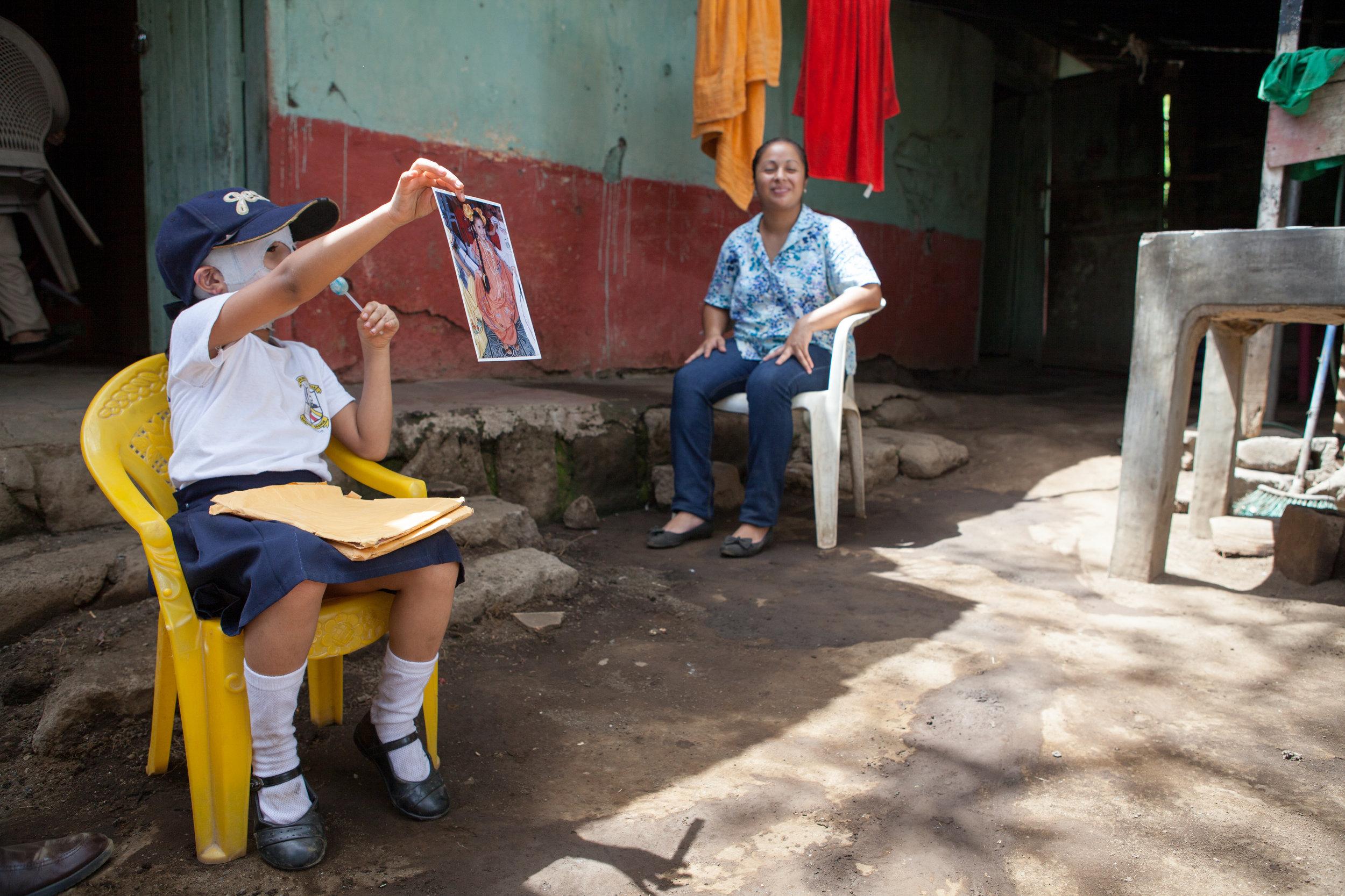 PFP Nicaragua-4696.jpg