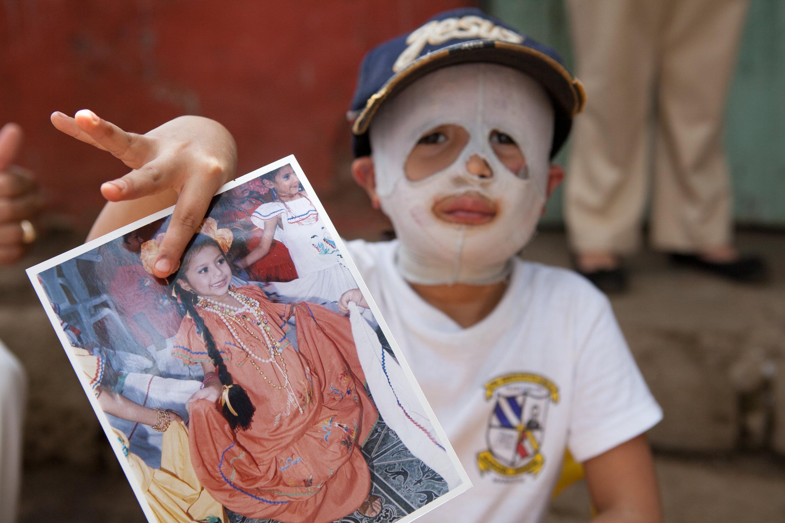 PFP Nicaragua-4703.jpg