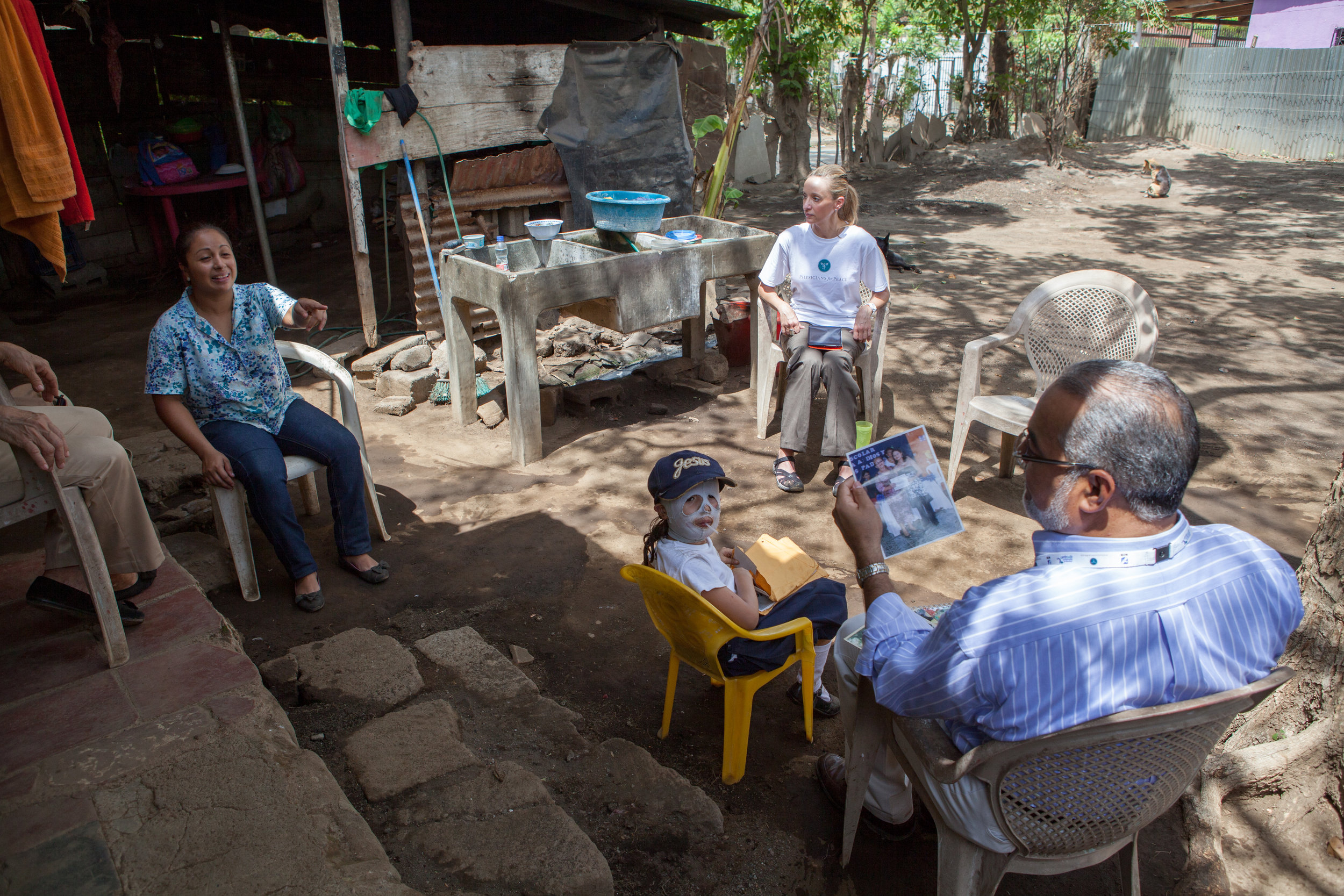PFP Nicaragua-4705.jpg