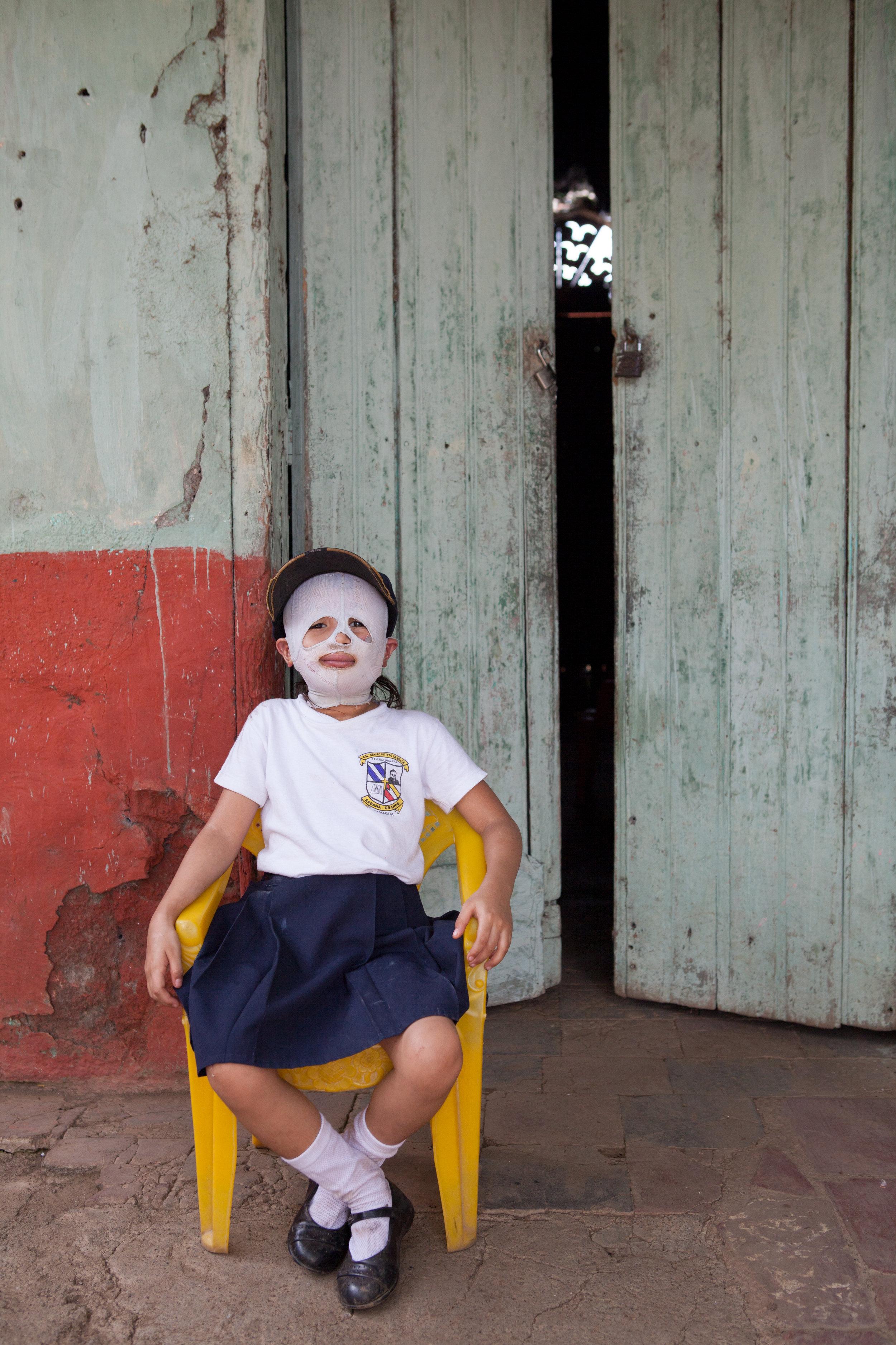 PFP Nicaragua-4718.jpg