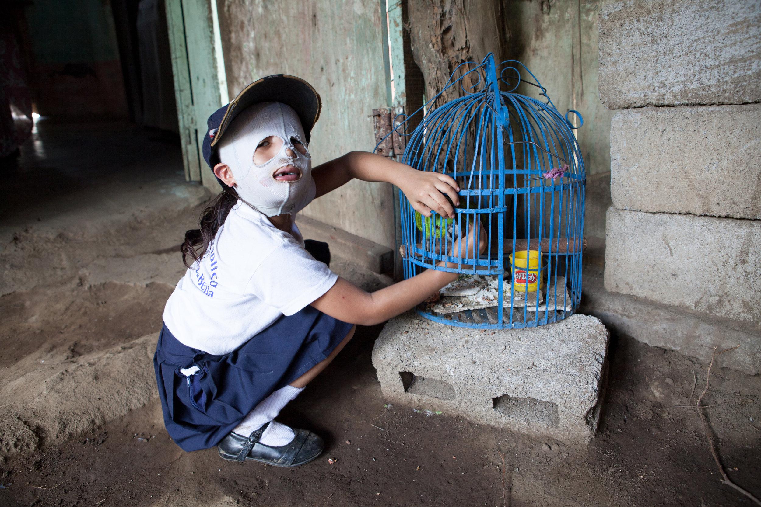 PFP Nicaragua-4726.jpg