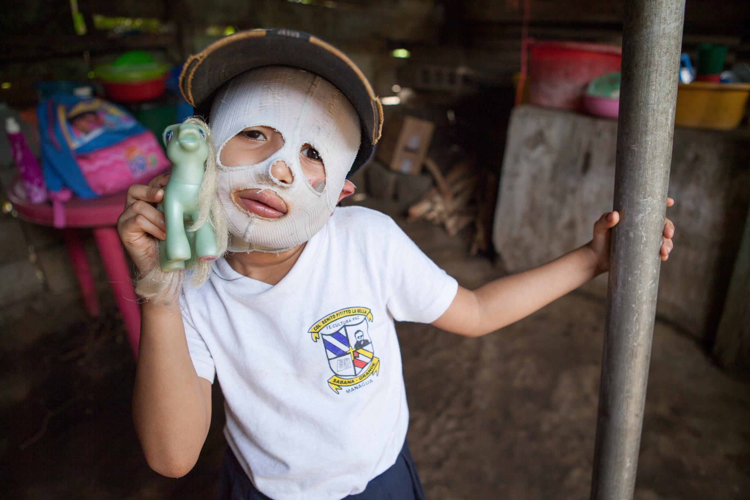 PFP Nicaragua-4741.jpg