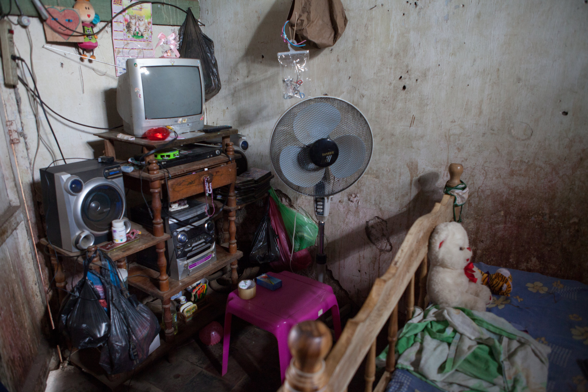 PFP Nicaragua-4742.jpg