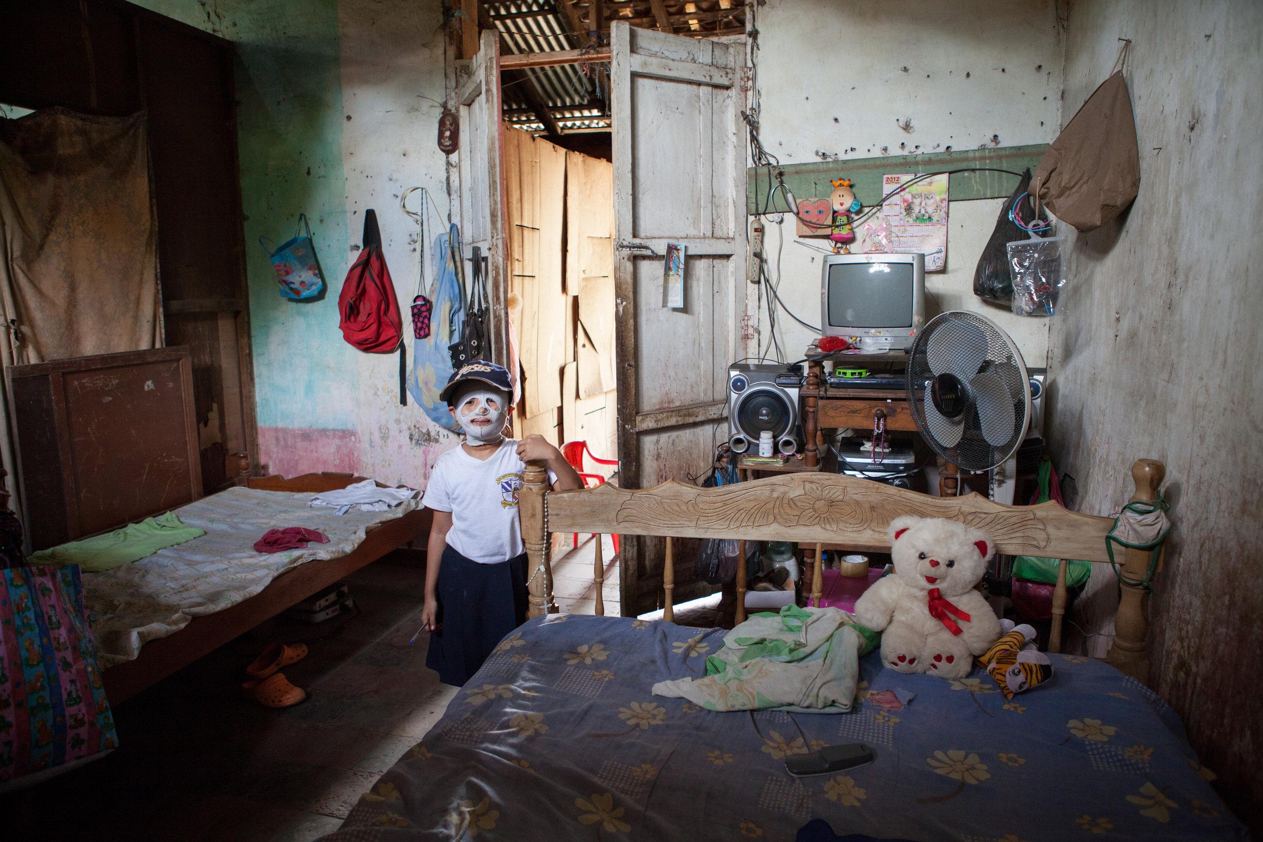 PFP Nicaragua-4744.jpg