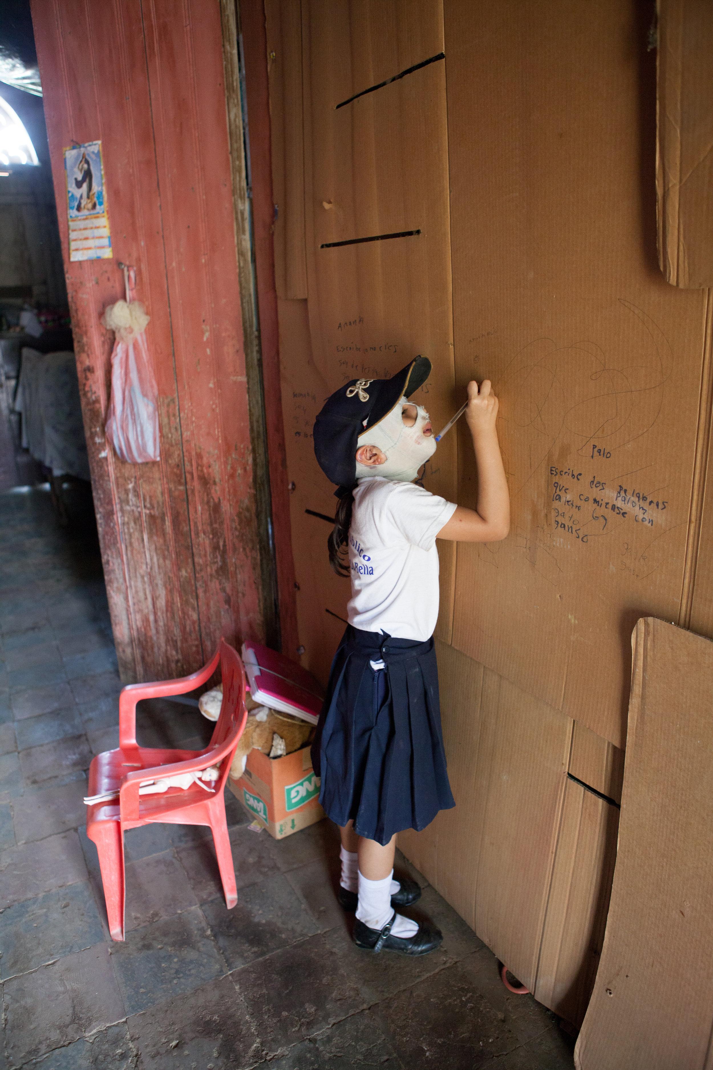 PFP Nicaragua-4748.jpg