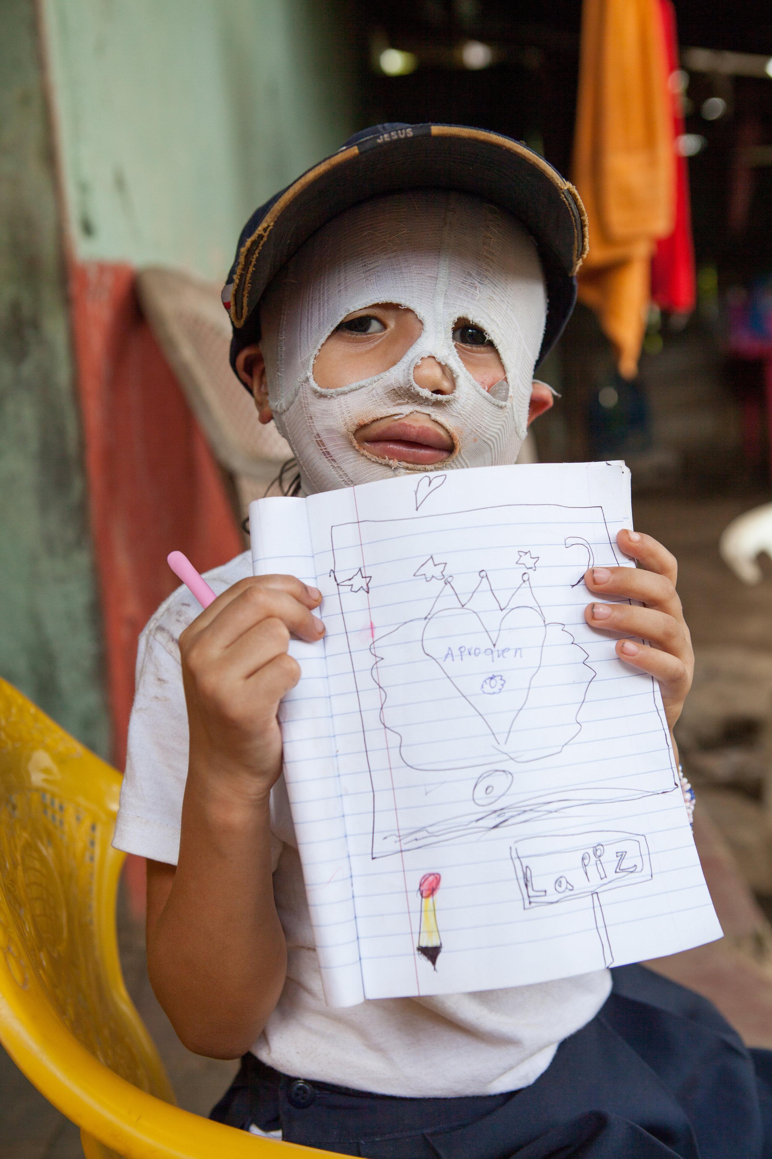 PFP Nicaragua-4764.jpg