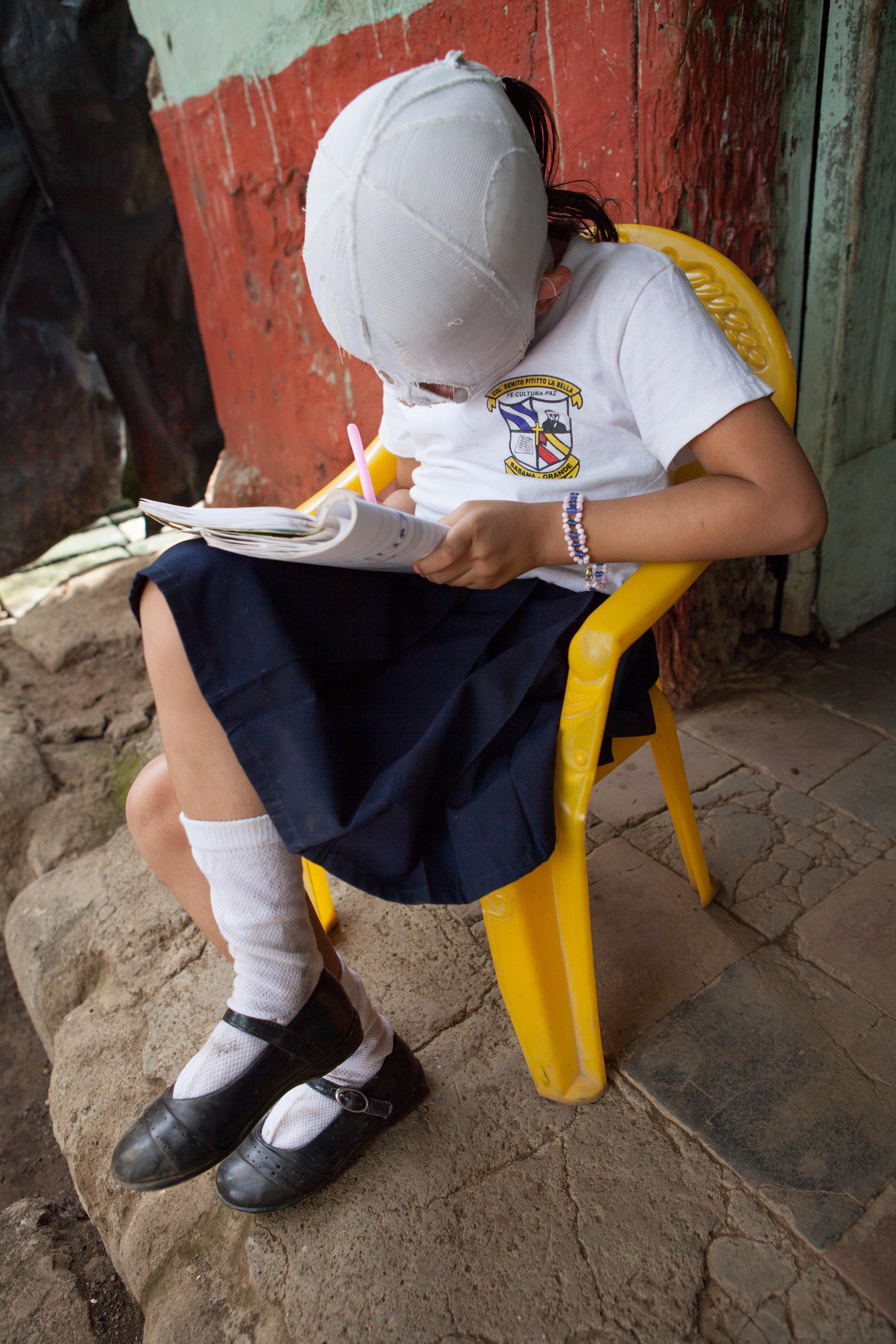 PFP Nicaragua-4780.jpg